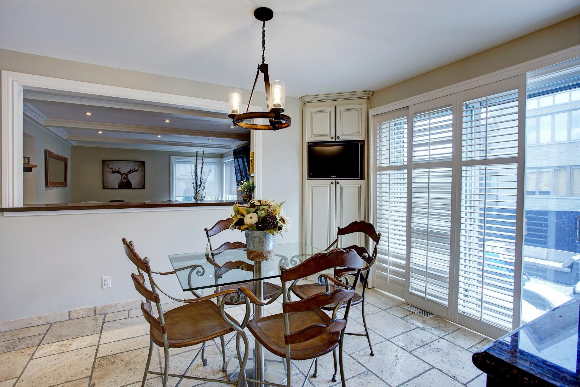 image 14 - House For sale Dollard-Des Ormeaux - 15 rooms