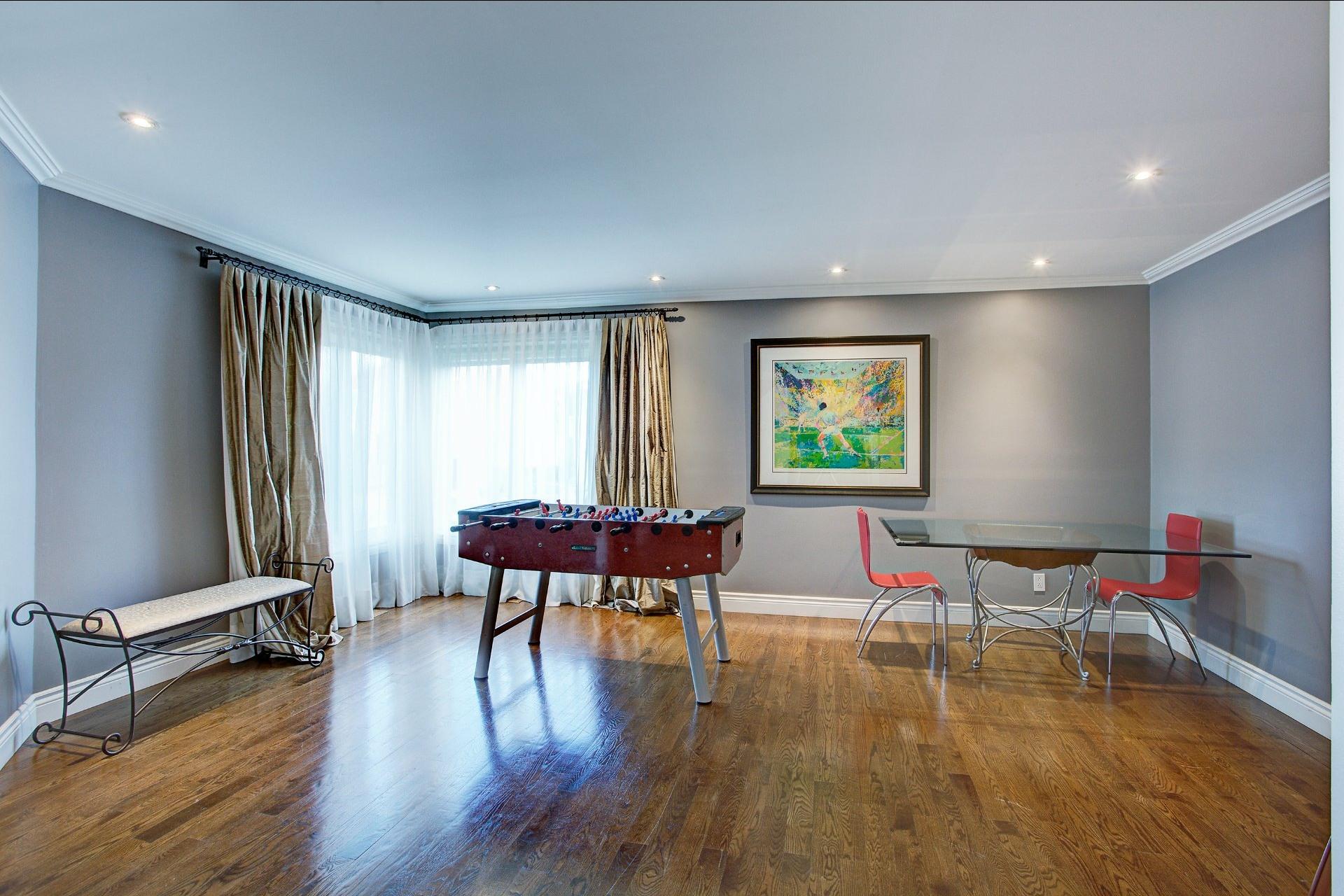 image 10 - House For sale Dollard-Des Ormeaux - 15 rooms