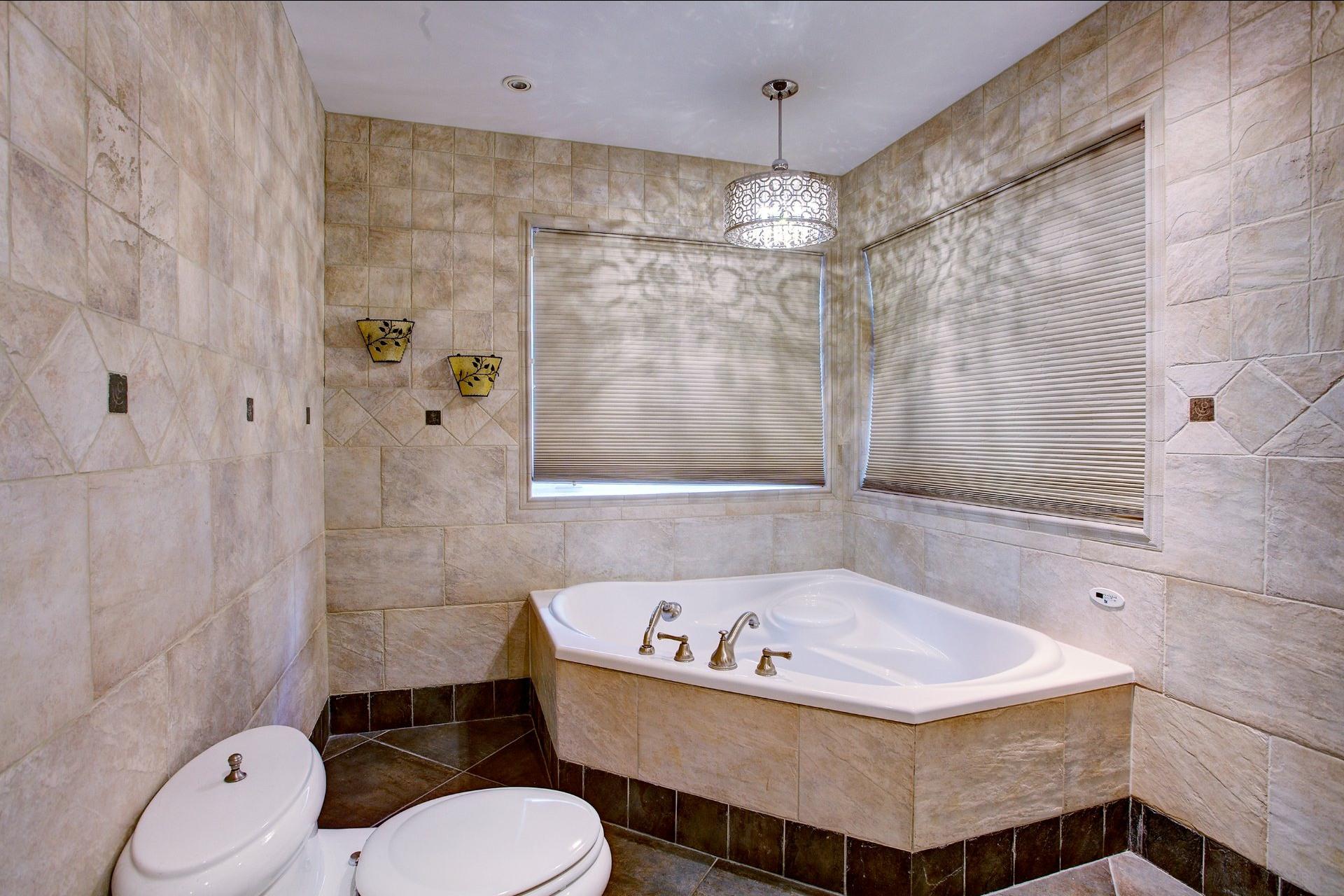image 26 - House For sale Dollard-Des Ormeaux - 15 rooms