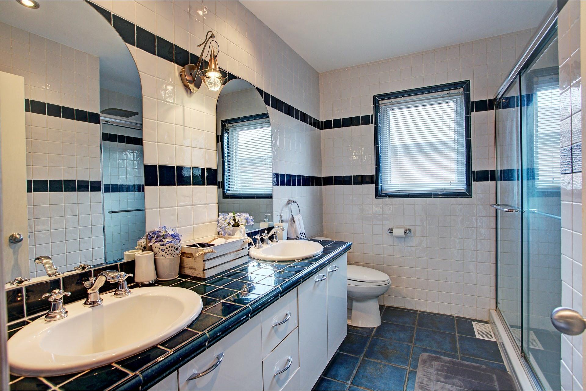 image 18 - House For sale Dollard-Des Ormeaux - 15 rooms