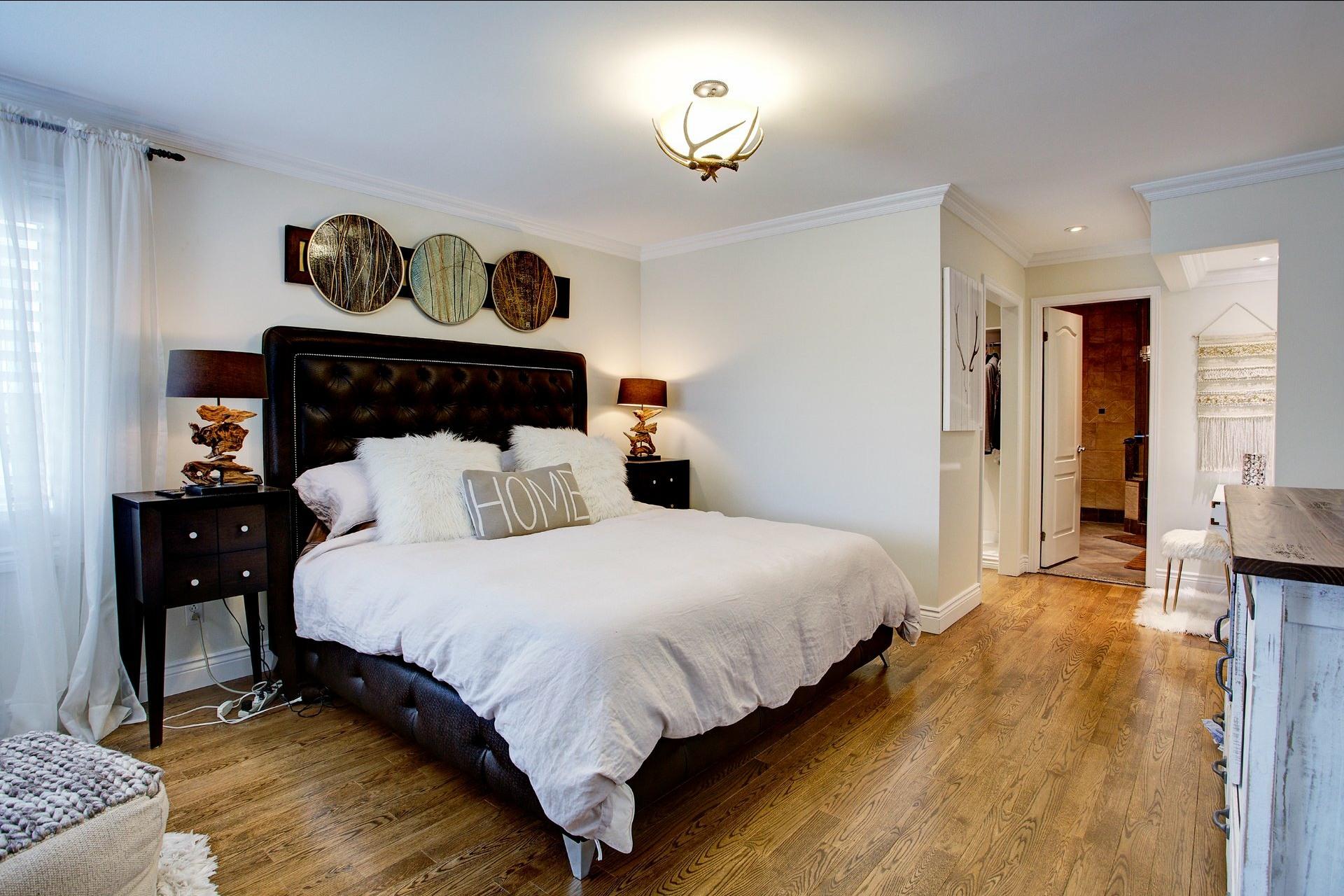 image 22 - House For sale Dollard-Des Ormeaux - 15 rooms