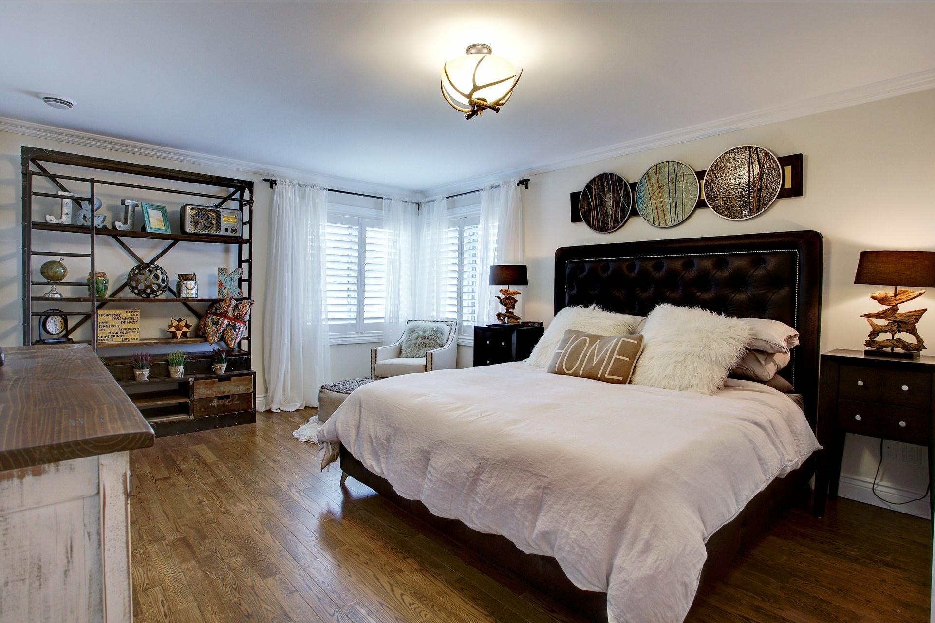 image 21 - House For sale Dollard-Des Ormeaux - 15 rooms