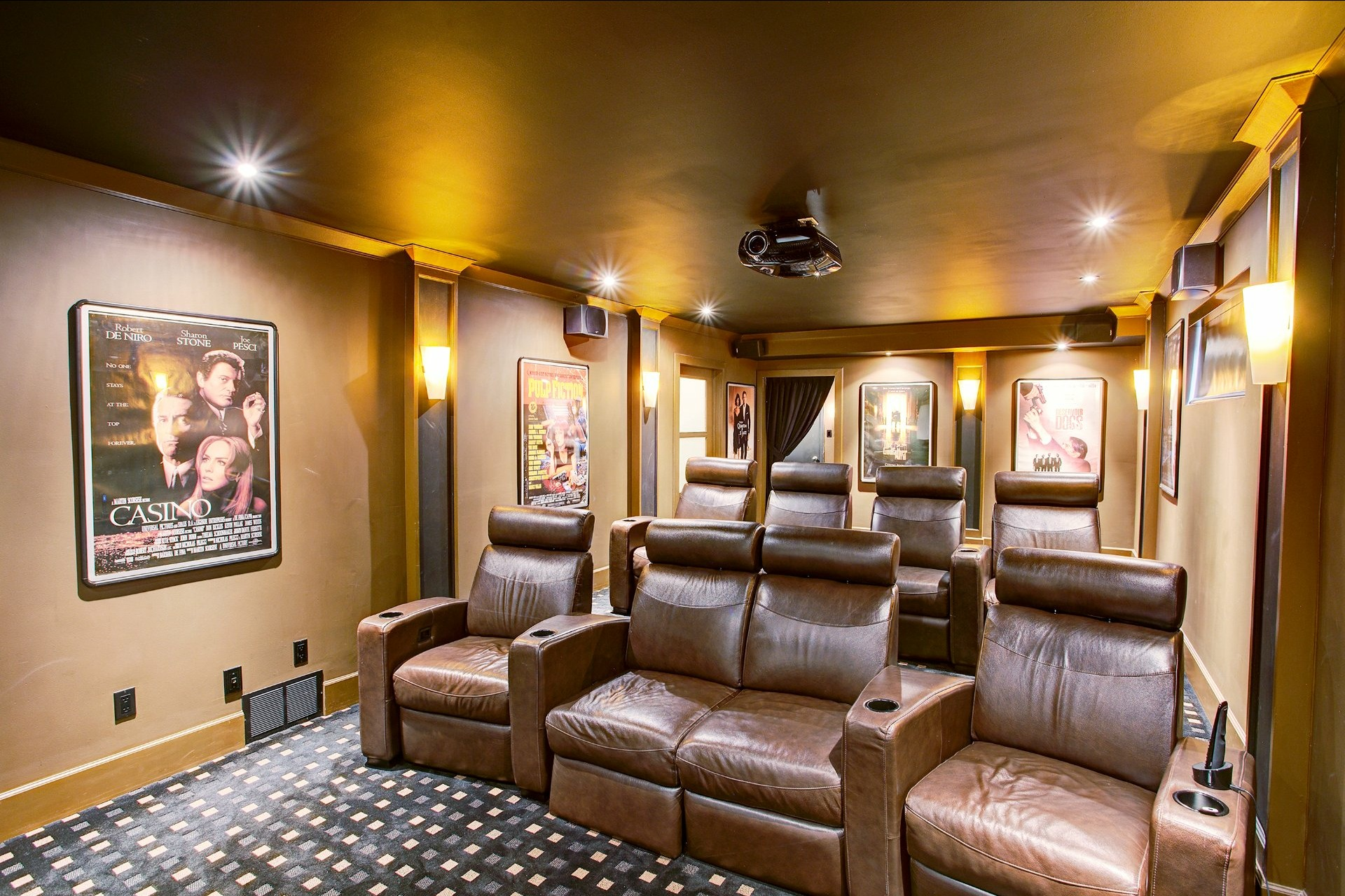 image 29 - House For sale Dollard-Des Ormeaux - 15 rooms