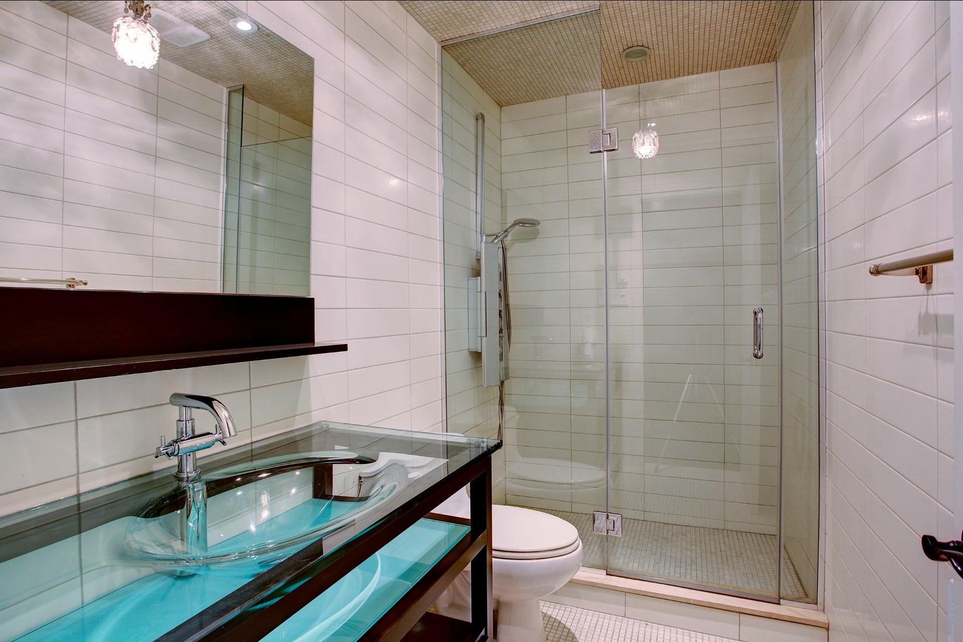image 31 - House For sale Dollard-Des Ormeaux - 15 rooms