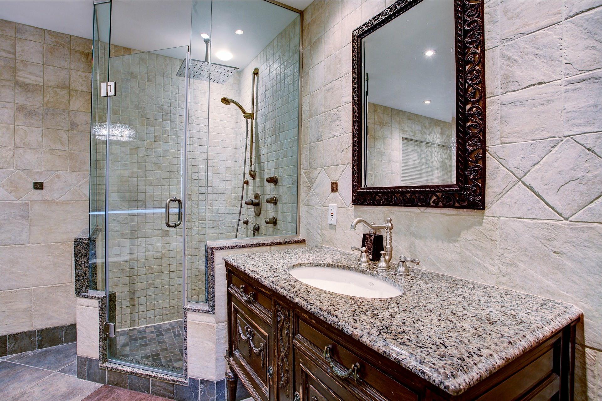 image 25 - House For sale Dollard-Des Ormeaux - 15 rooms