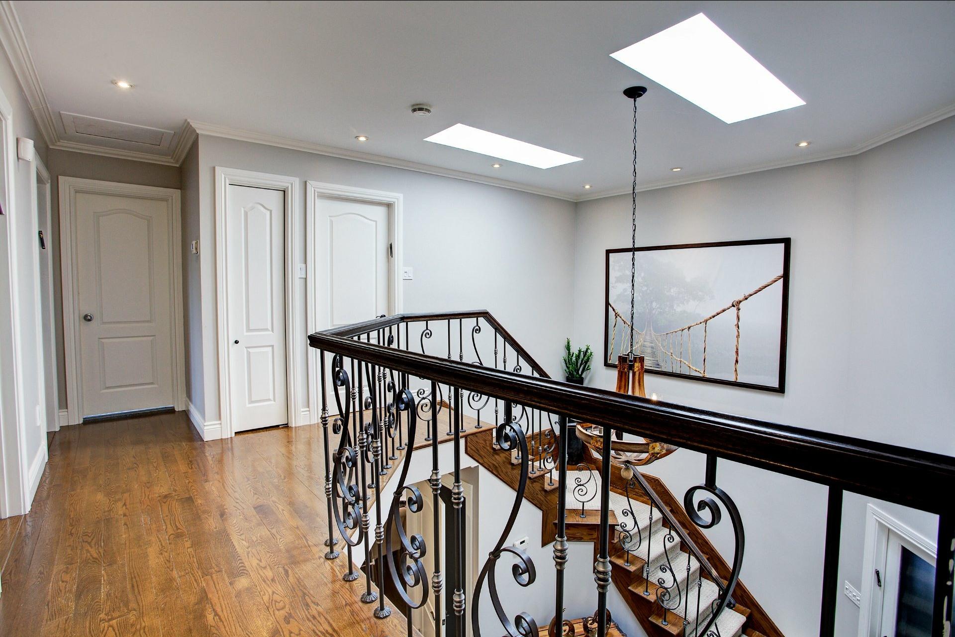 image 16 - House For sale Dollard-Des Ormeaux - 15 rooms