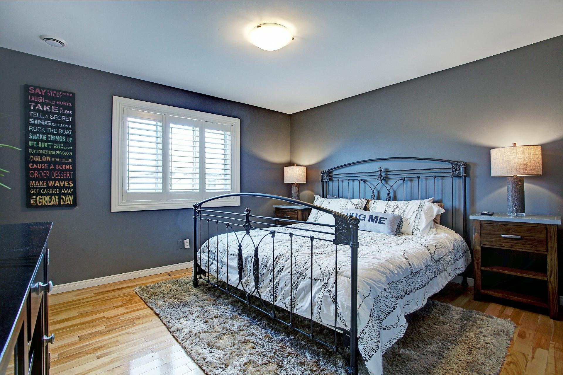 image 19 - House For sale Dollard-Des Ormeaux - 15 rooms