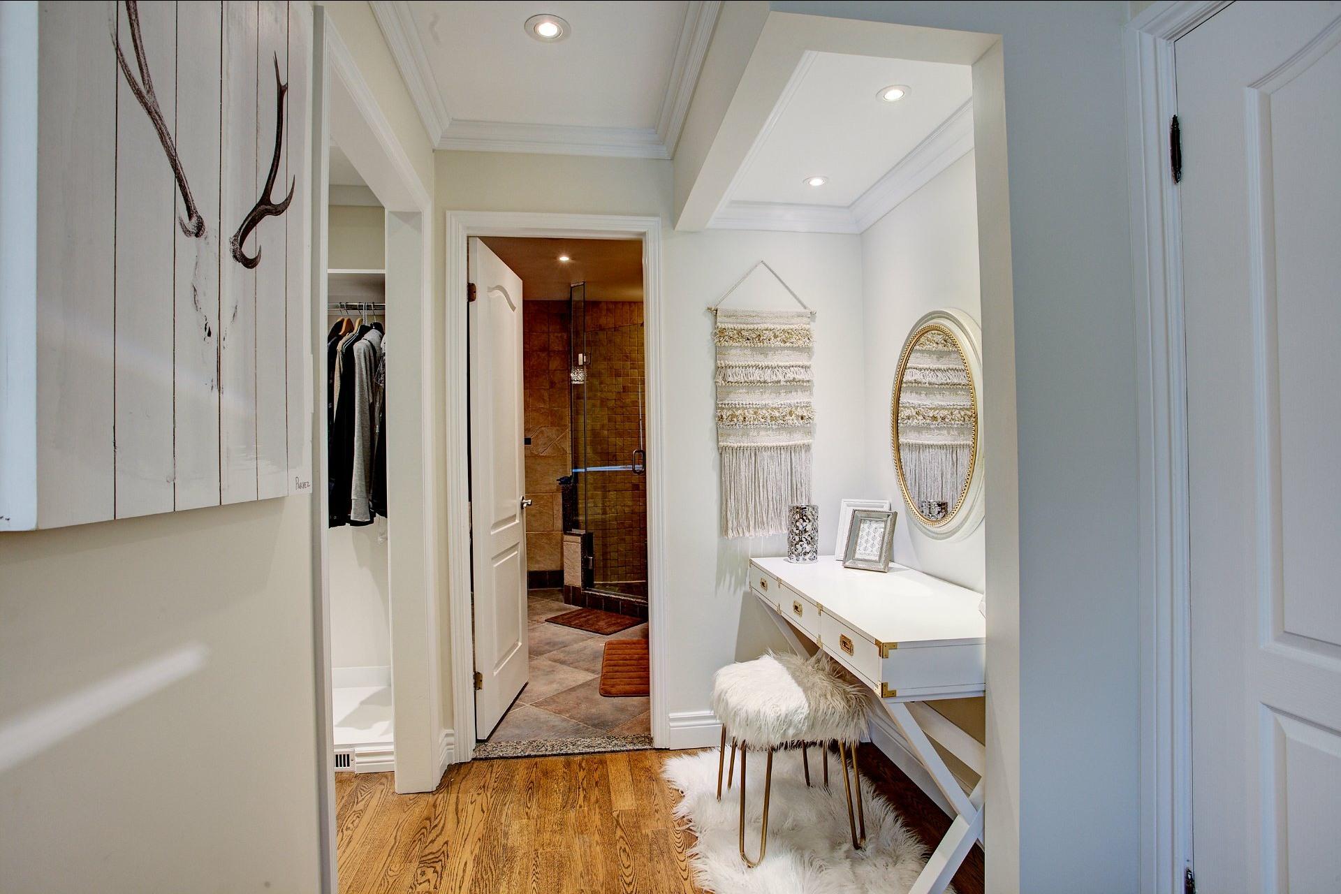 image 24 - House For sale Dollard-Des Ormeaux - 15 rooms