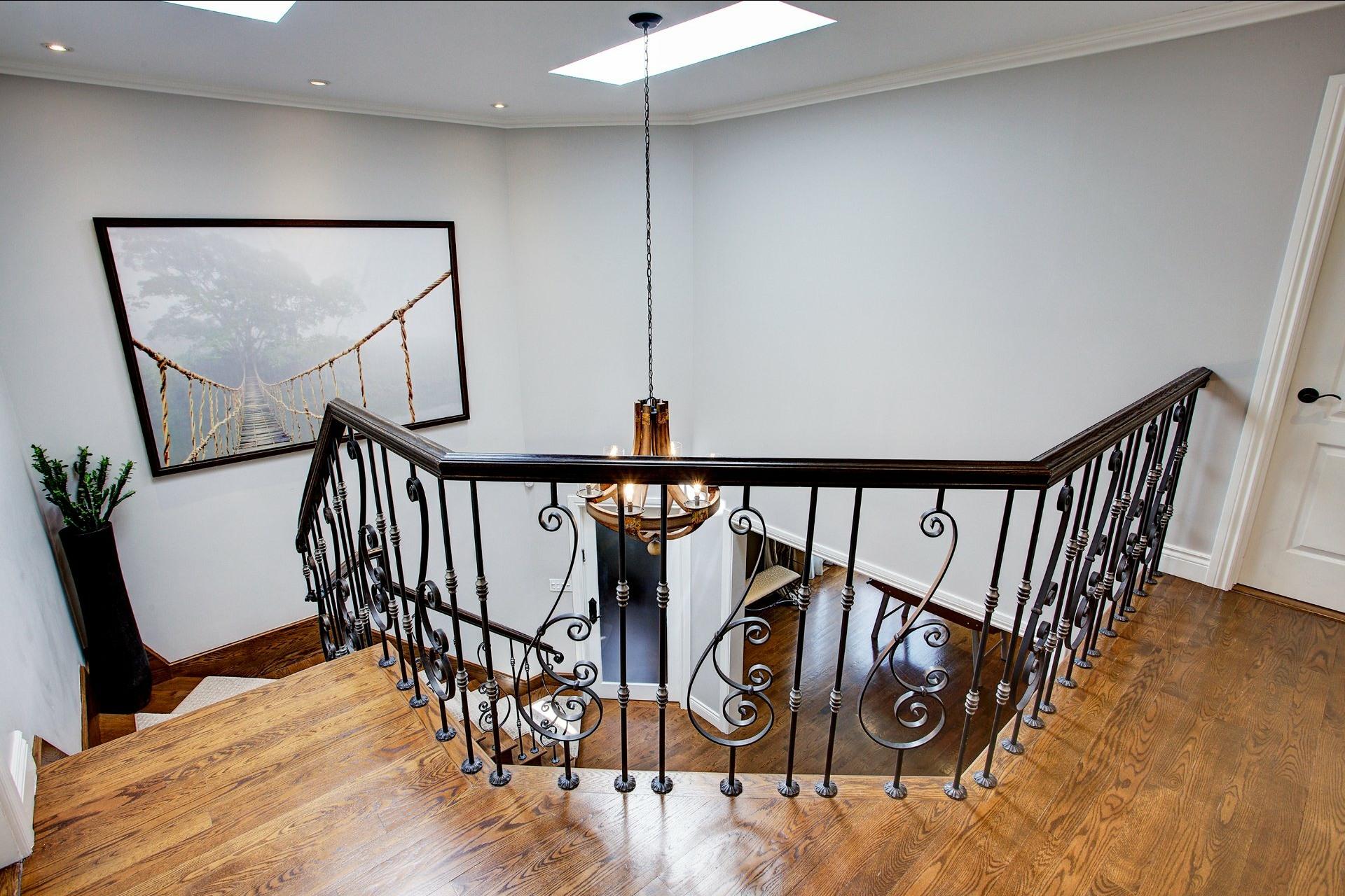 image 15 - House For sale Dollard-Des Ormeaux - 15 rooms