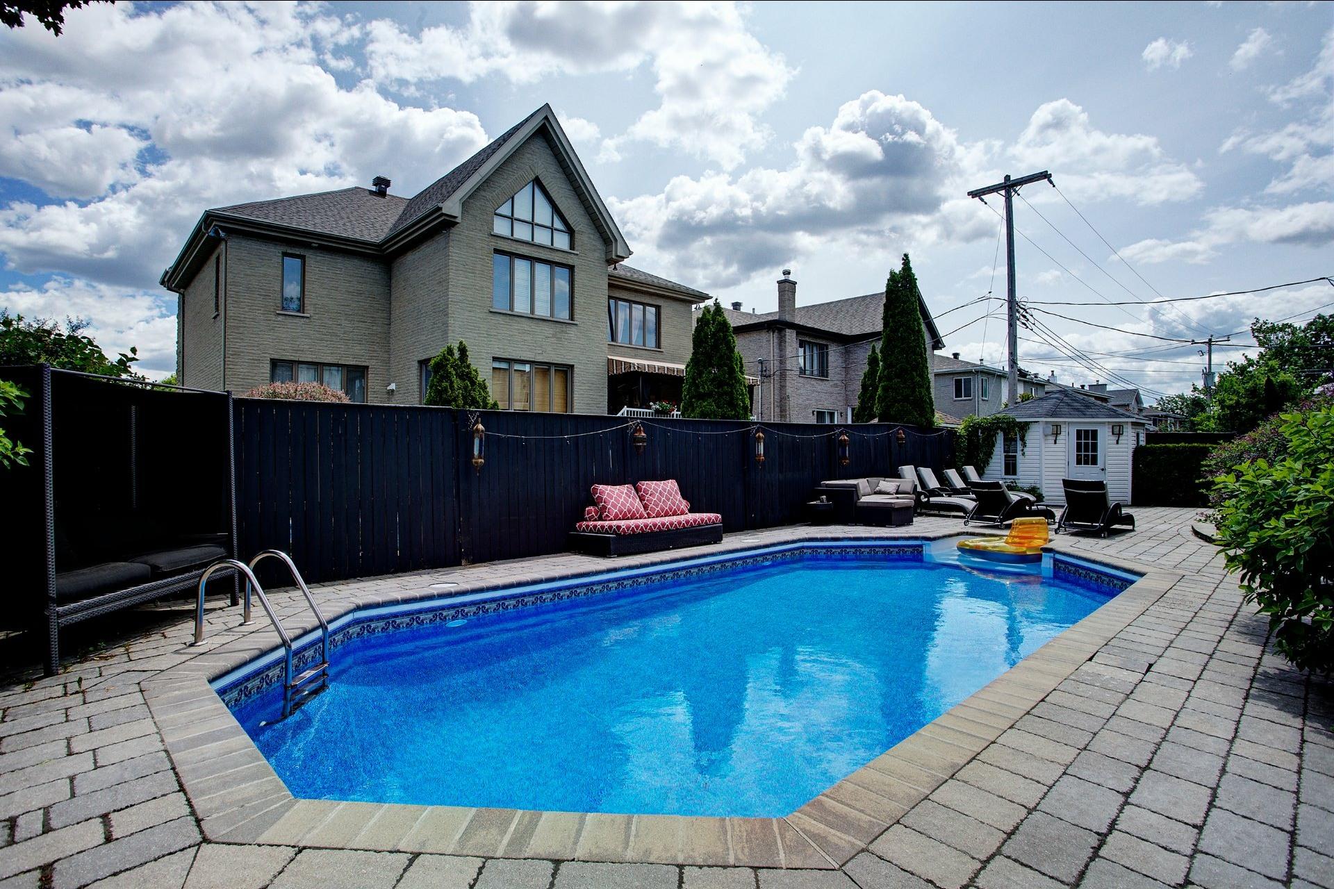 image 32 - House For sale Dollard-Des Ormeaux - 15 rooms