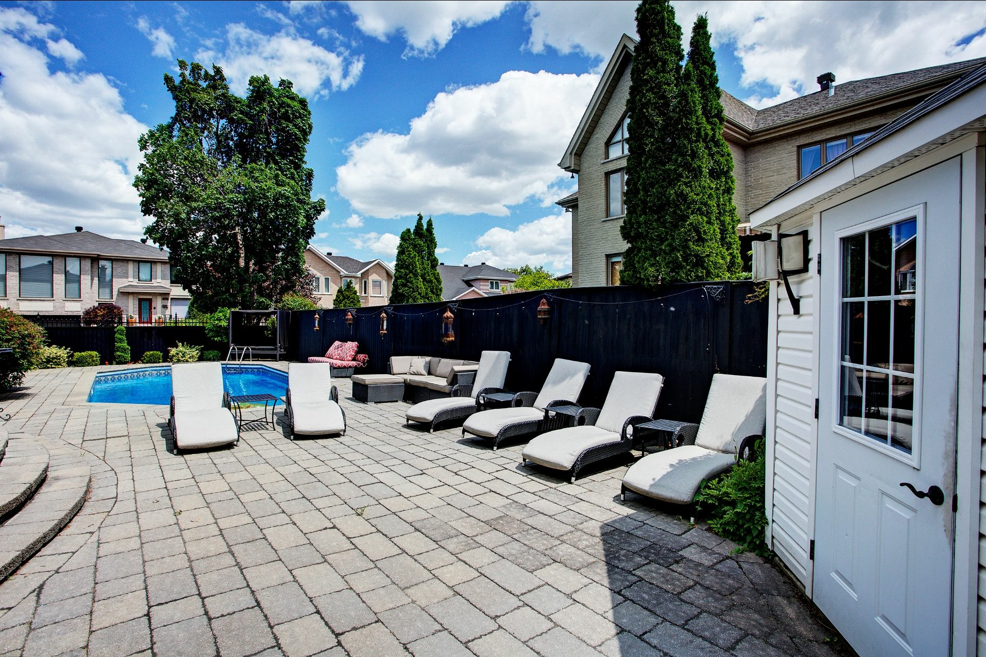 image 35 - House For sale Dollard-Des Ormeaux - 15 rooms