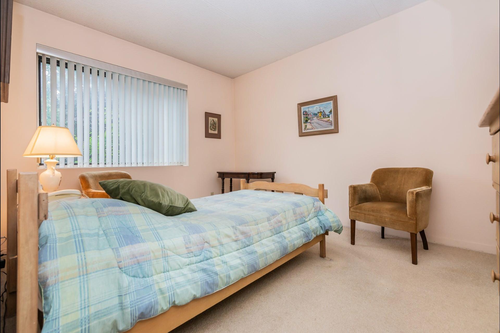 image 18 - Appartement À vendre Westmount - 6 pièces