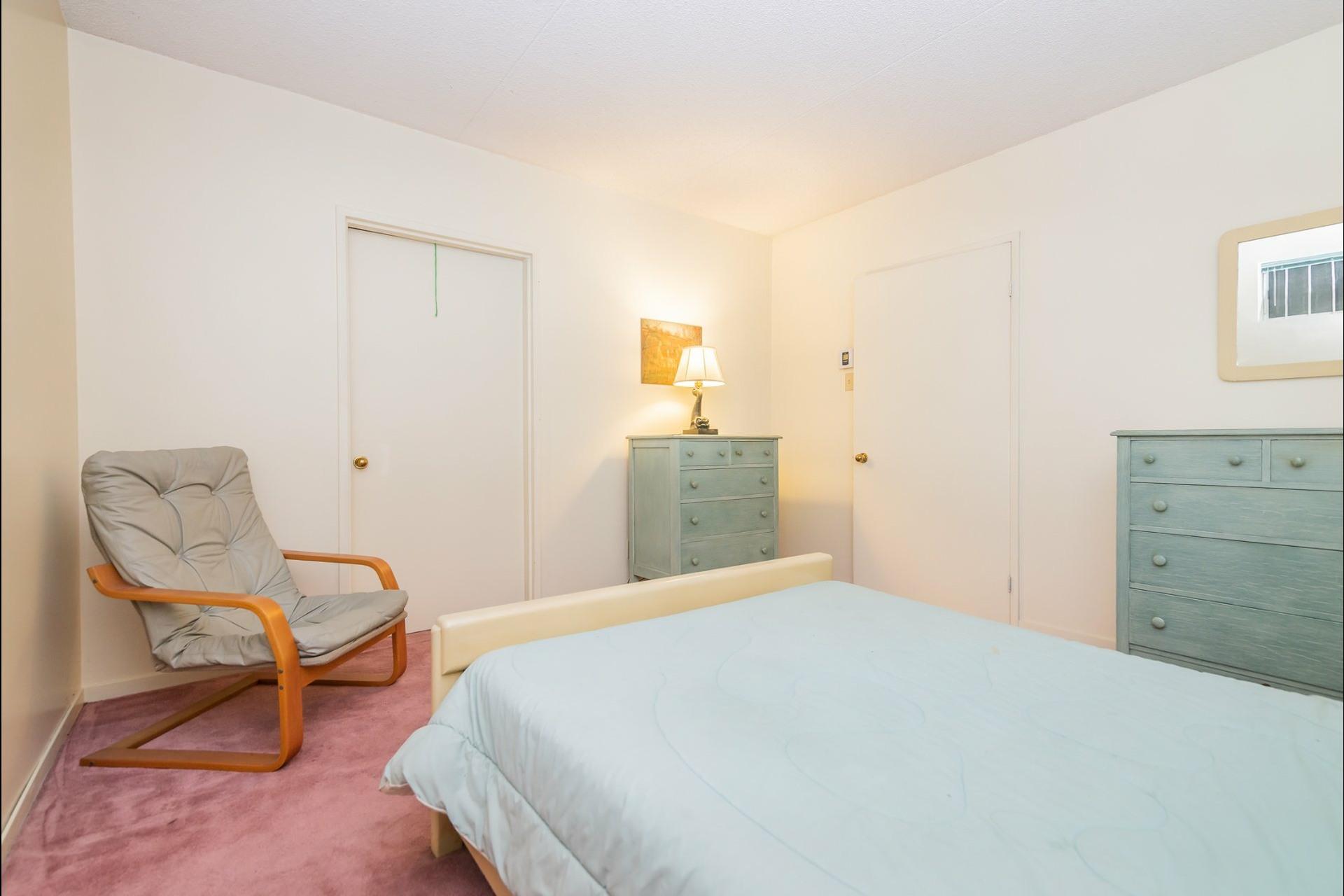 image 21 - Appartement À vendre Westmount - 6 pièces