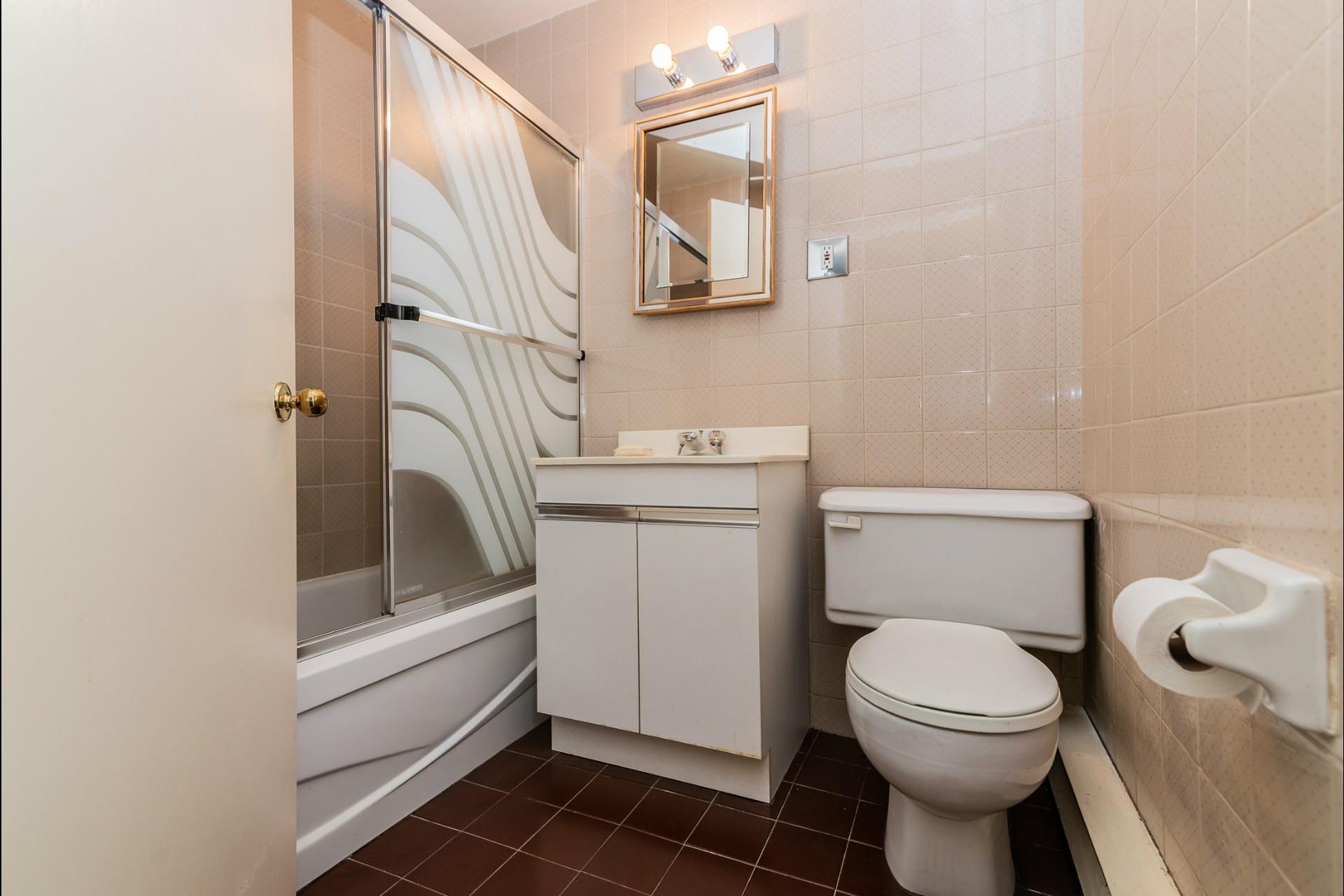 image 22 - Appartement À vendre Westmount - 6 pièces