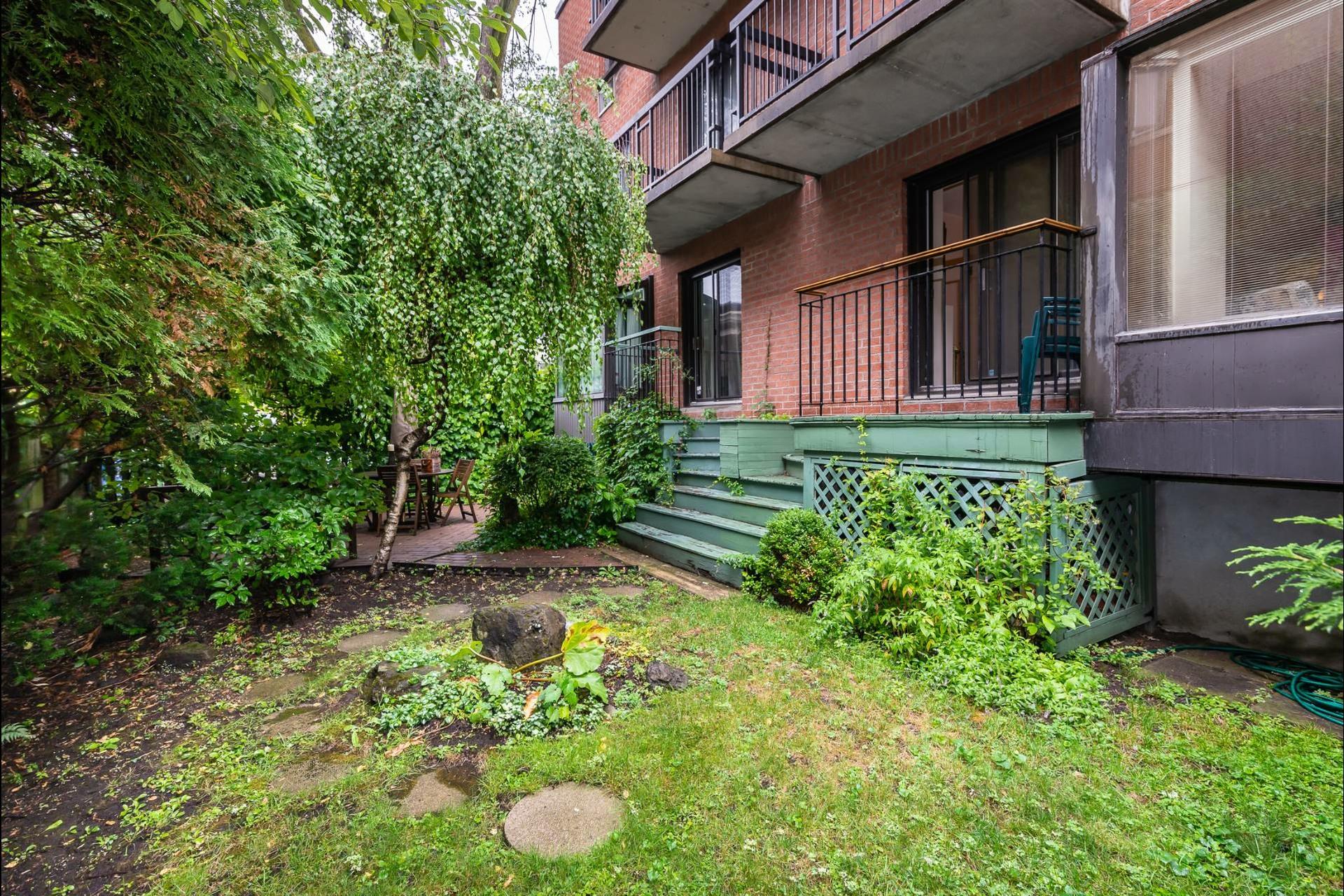 image 25 - Appartement À vendre Westmount - 6 pièces