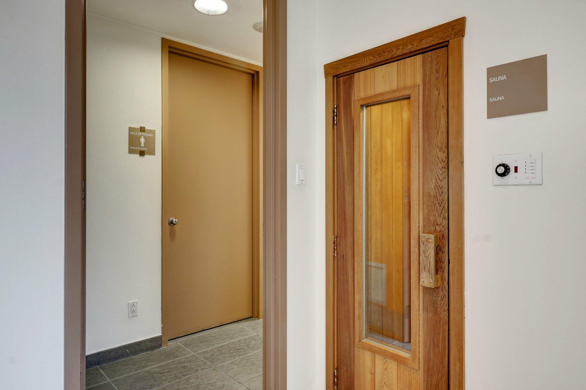 image 27 - Appartement À vendre Montréal Verdun/Île-des-Soeurs  - 9 pièces