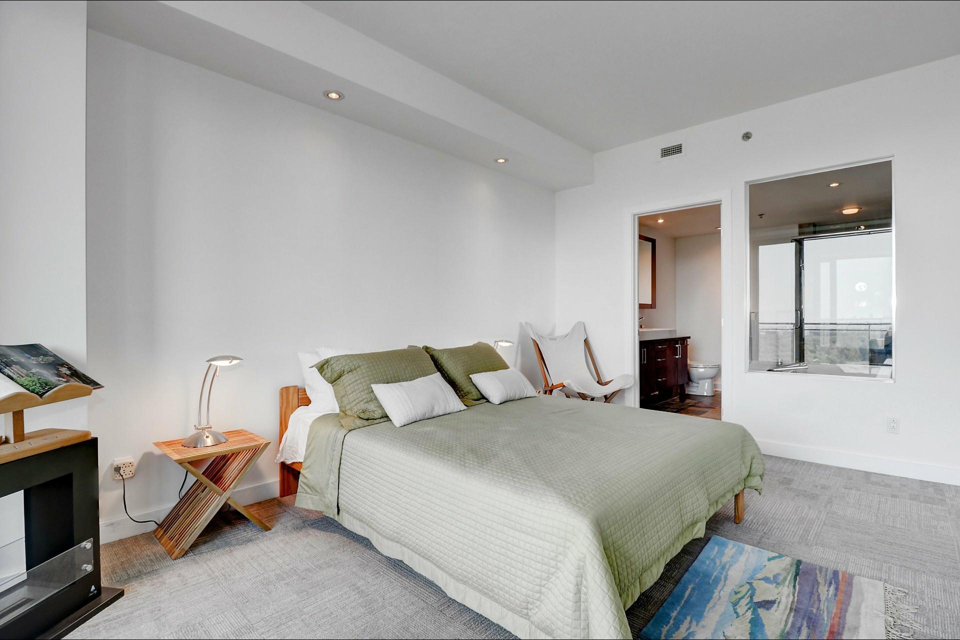 image 17 - Appartement À vendre Montréal Verdun/Île-des-Soeurs  - 9 pièces