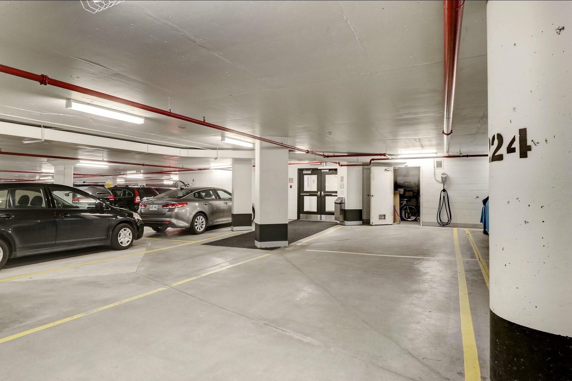 image 24 - Appartement À vendre Montréal Verdun/Île-des-Soeurs  - 9 pièces