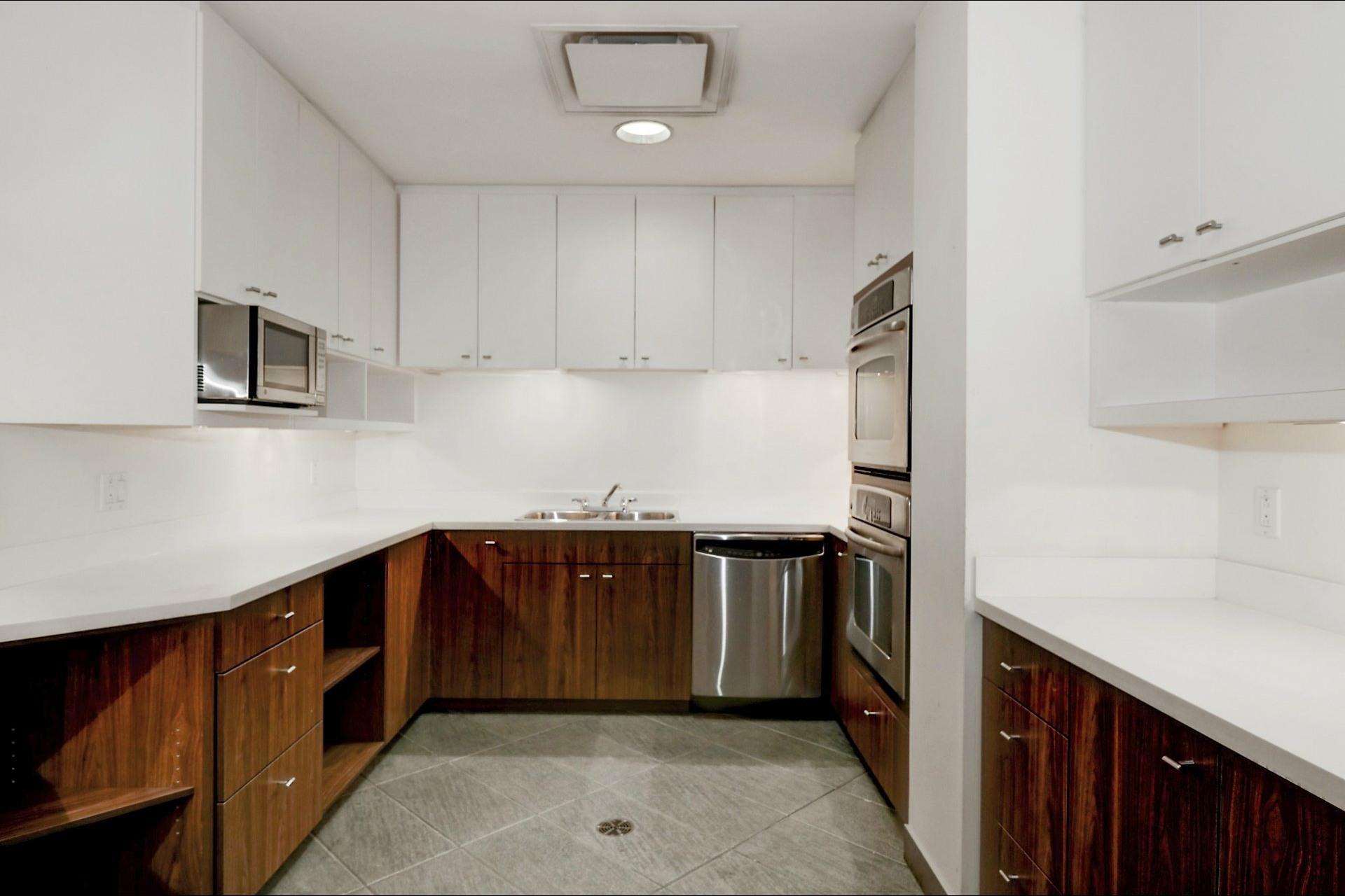 image 31 - Appartement À vendre Montréal Verdun/Île-des-Soeurs  - 9 pièces