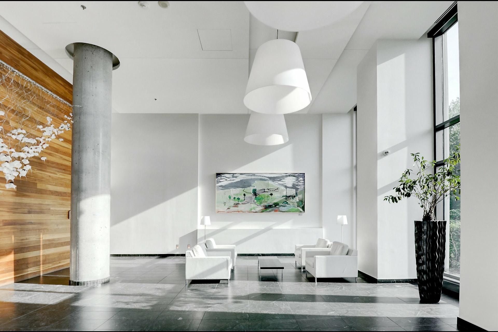 image 25 - Appartement À vendre Montréal Verdun/Île-des-Soeurs  - 9 pièces