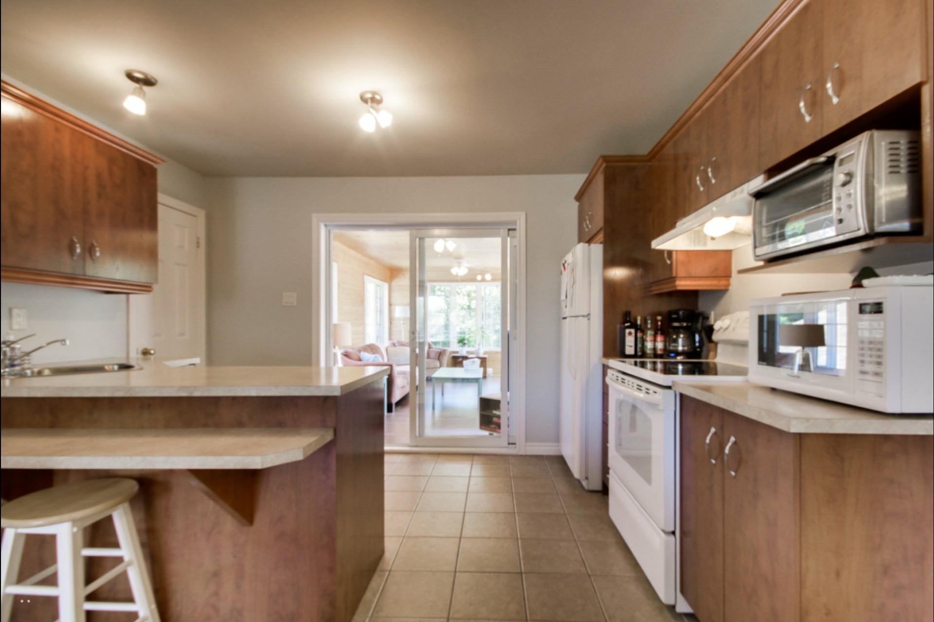 image 18 - Maison À vendre Trois-Rivières