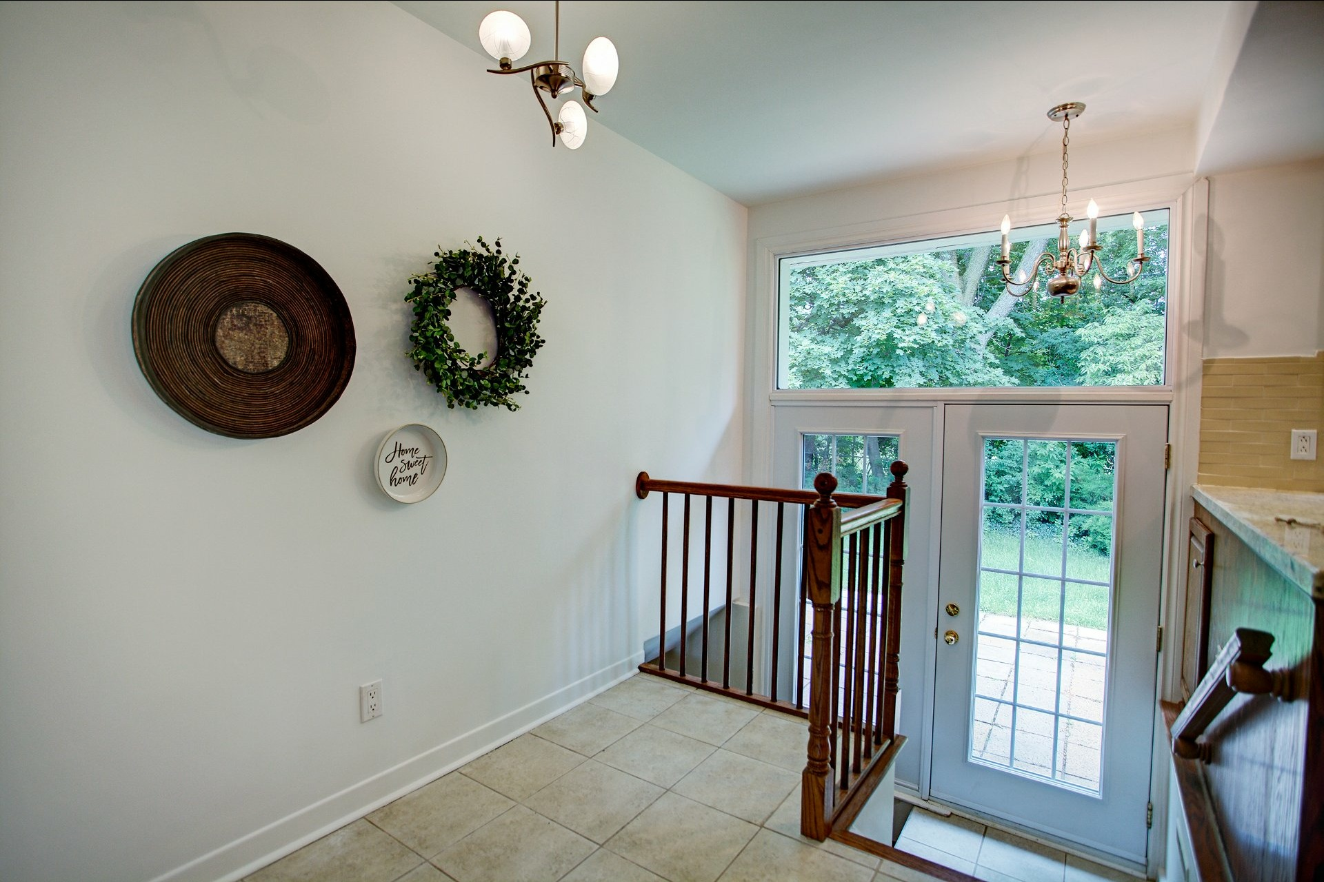 image 7 - House For sale Beaconsfield - 10 rooms