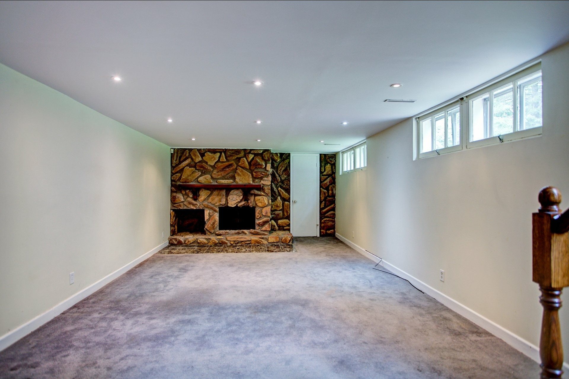 image 15 - House For sale Beaconsfield - 10 rooms