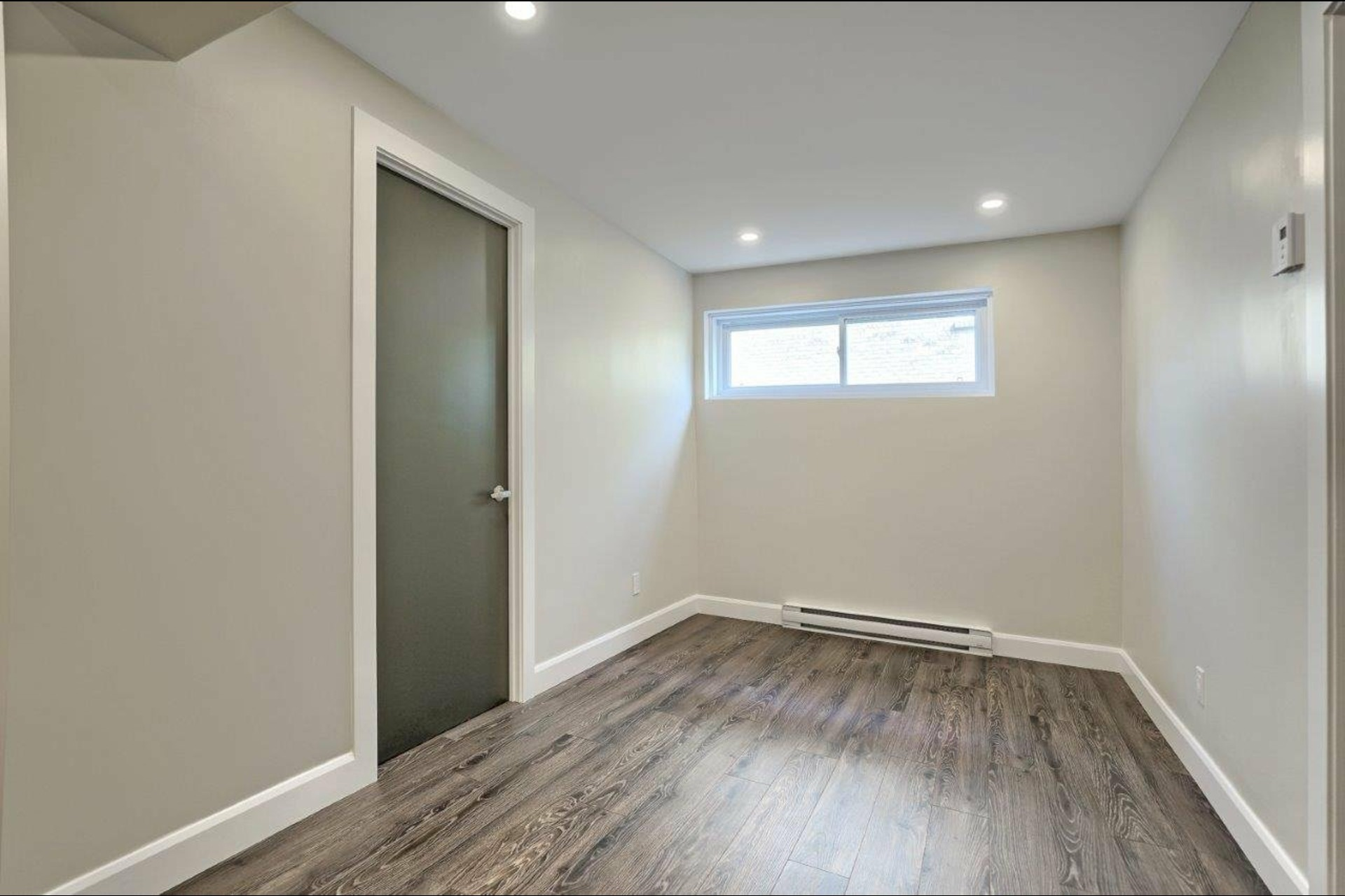 image 23 - House For sale Brossard - 15 rooms