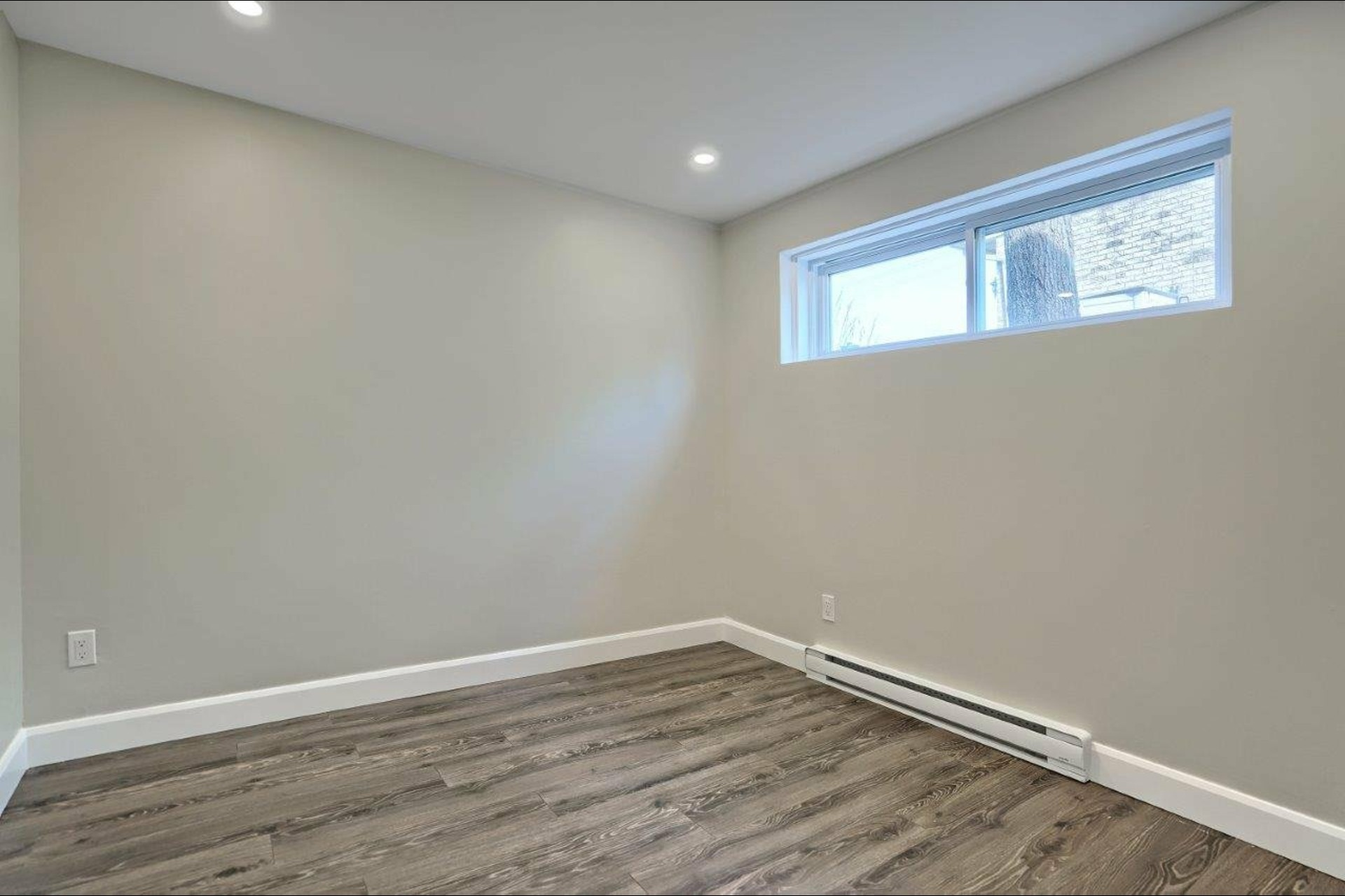 image 22 - House For sale Brossard - 15 rooms