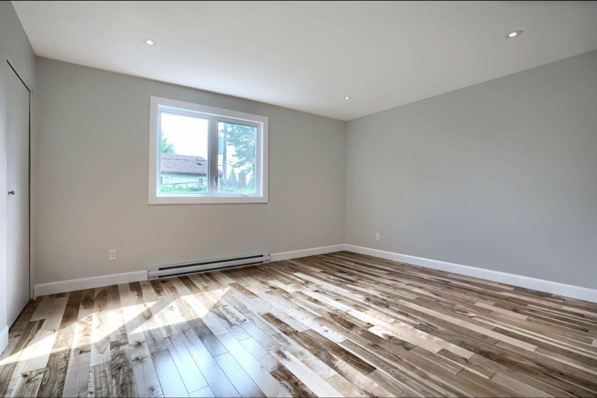 image 17 - House For sale Brossard - 15 rooms