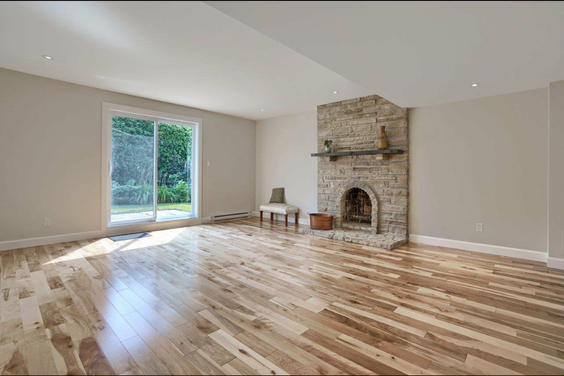 image 12 - House For sale Brossard - 15 rooms