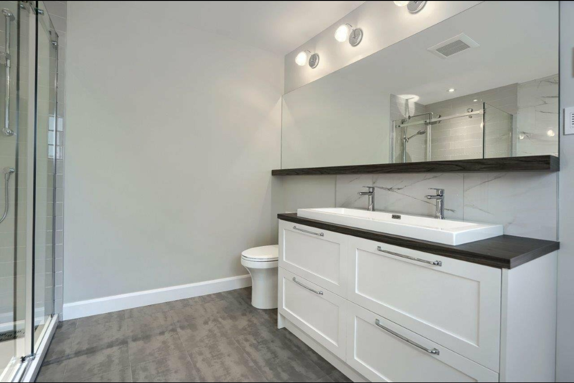 image 16 - House For sale Brossard - 15 rooms