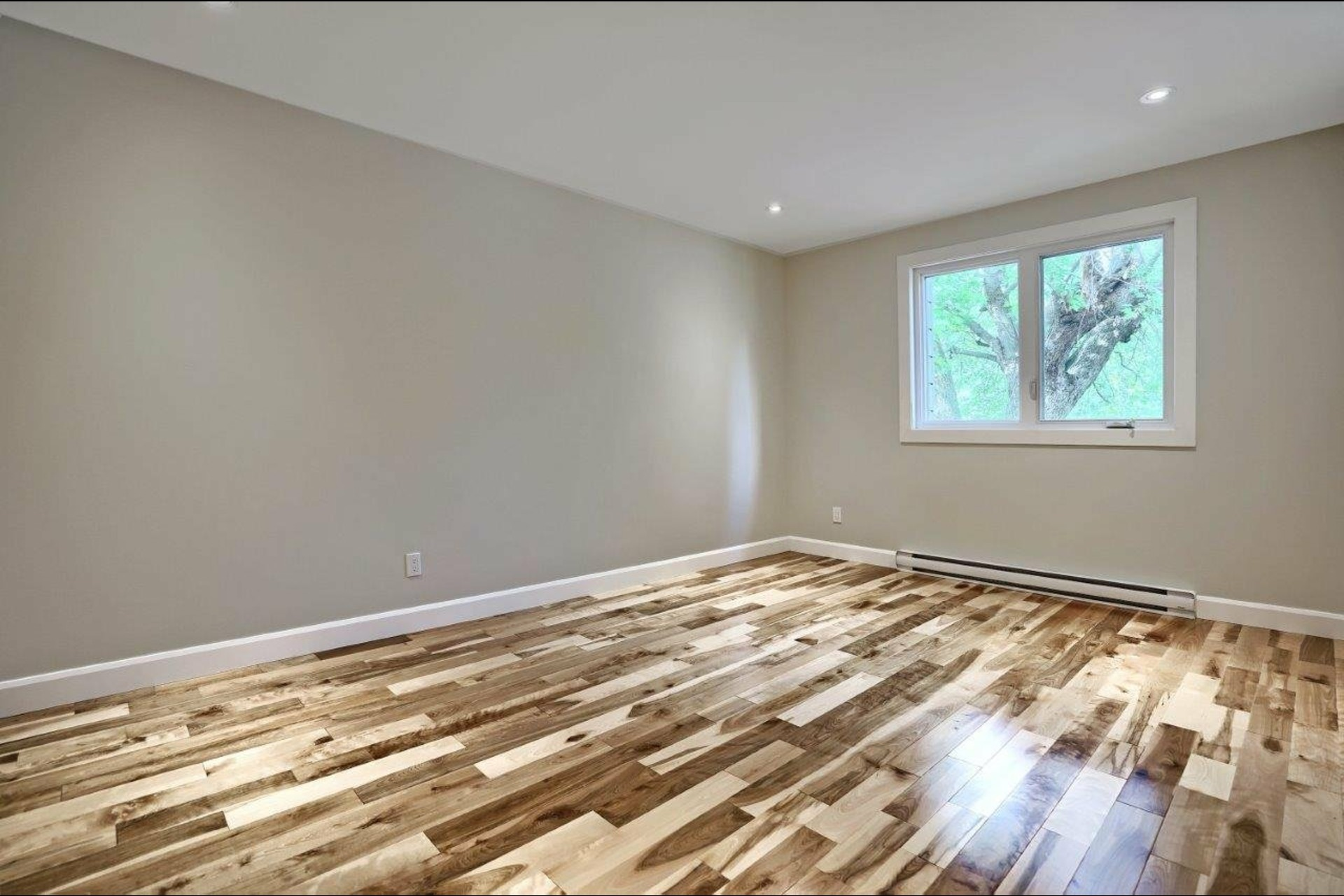 image 19 - House For sale Brossard - 15 rooms