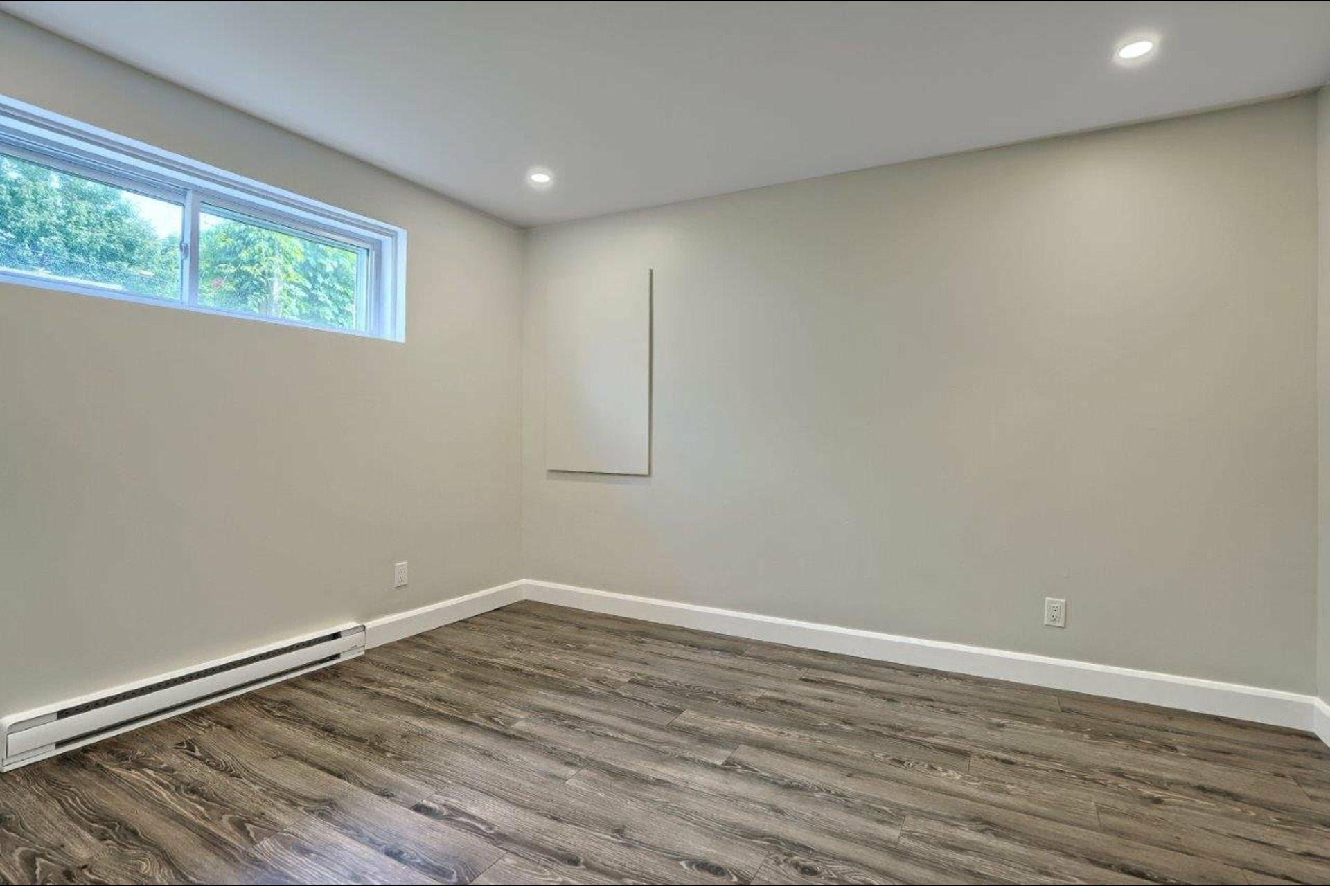image 24 - House For sale Brossard - 15 rooms