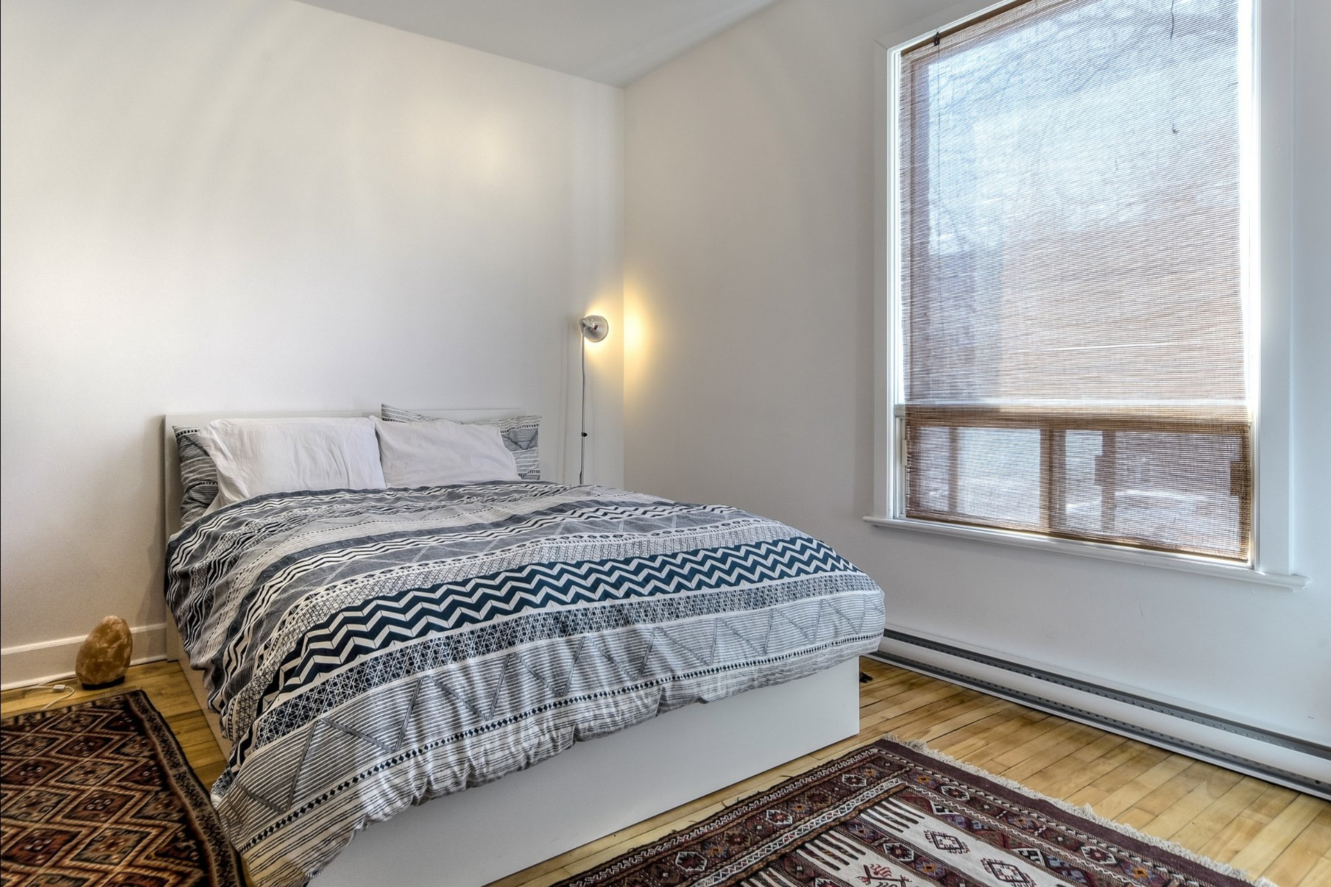 Triplex For sale Montréal Le Plateau-Mont-Royal  - 6 rooms