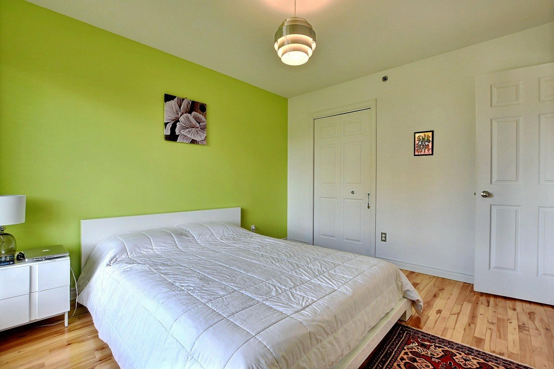 image 11 - Apartment For sale Montréal Côte-des-Neiges/Notre-Dame-de-Grâce  - 4 rooms