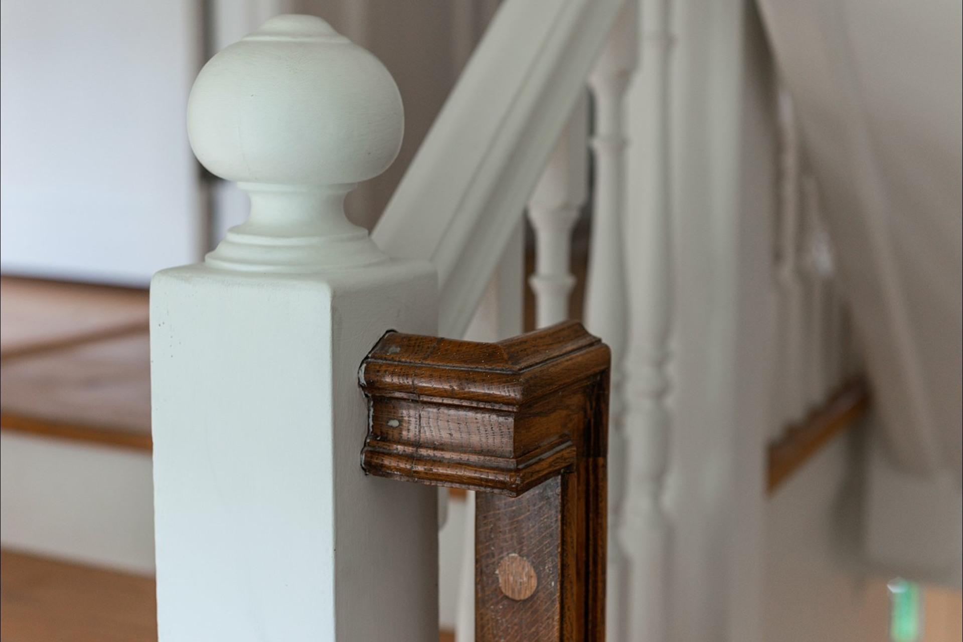 image 87 - Maison À vendre Westmount - 16 pièces
