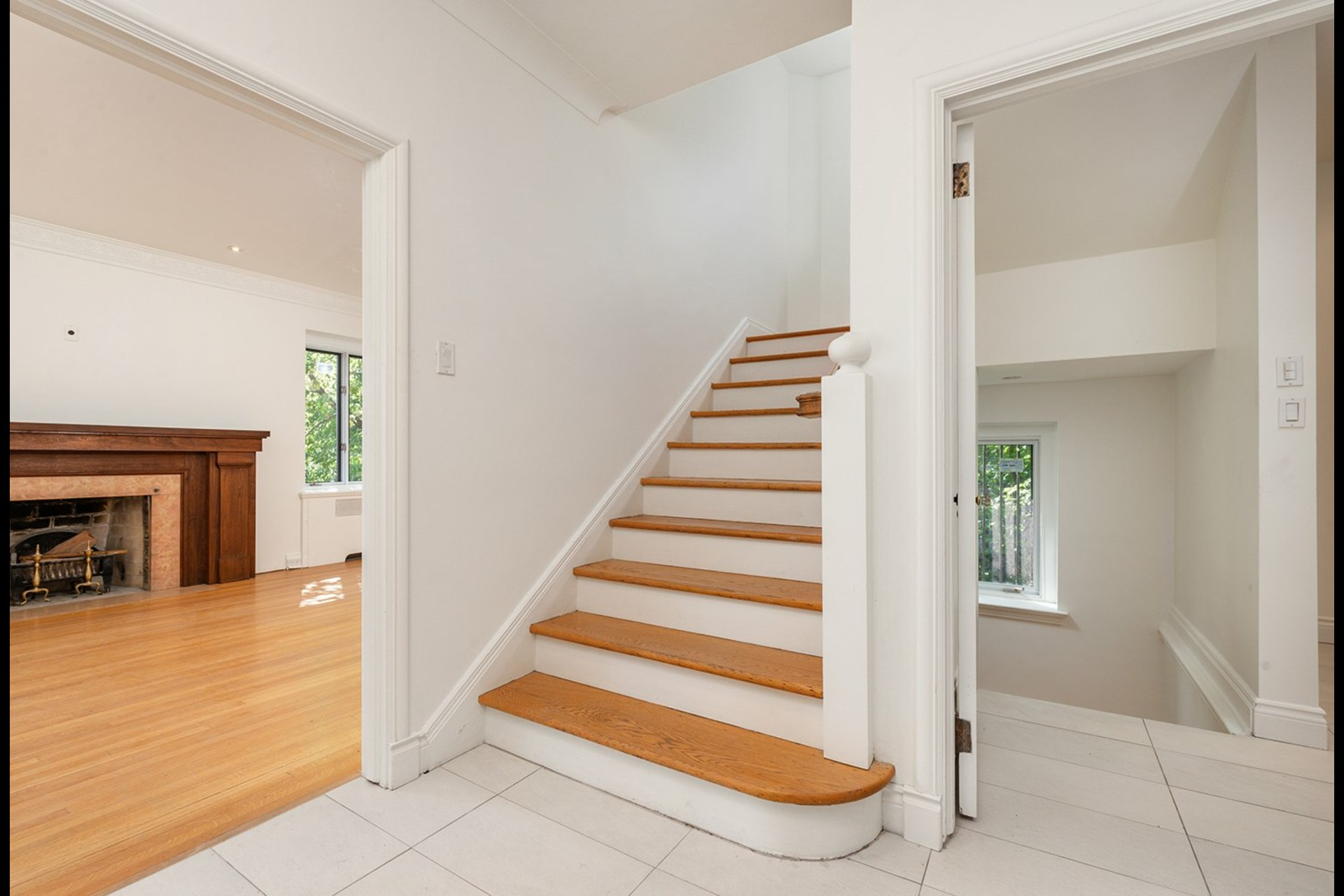 image 16 - House For sale Westmount - 16 rooms
