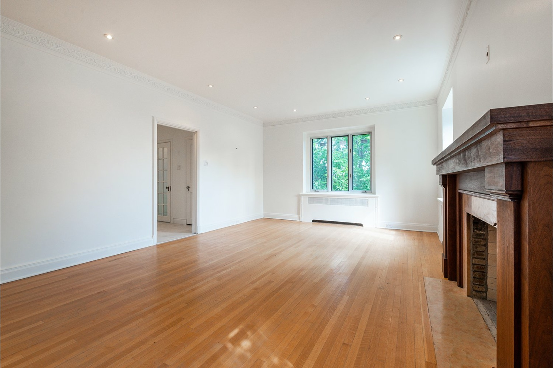 image 18 - House For sale Westmount - 16 rooms
