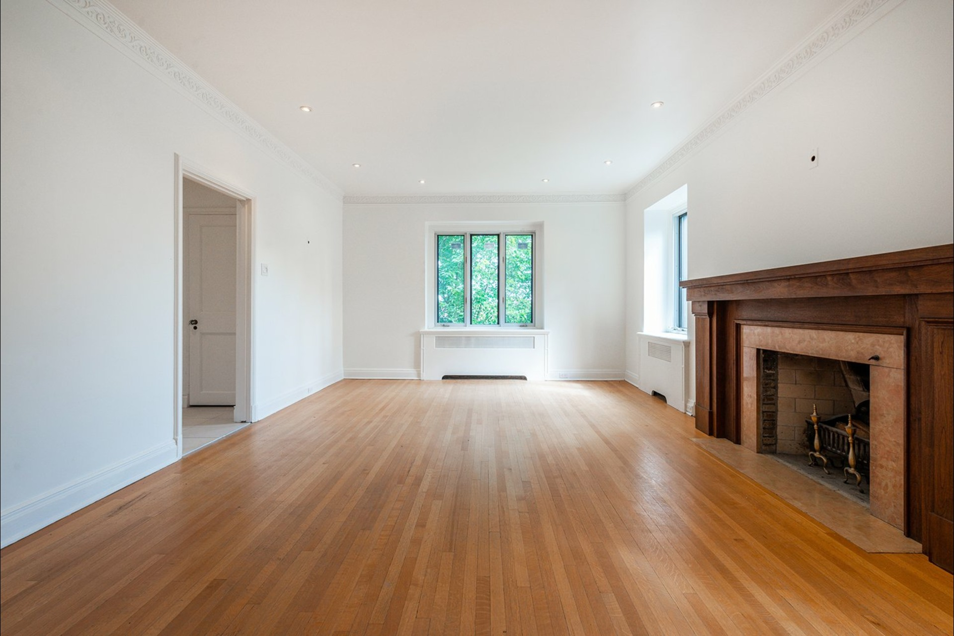 image 19 - House For sale Westmount - 16 rooms