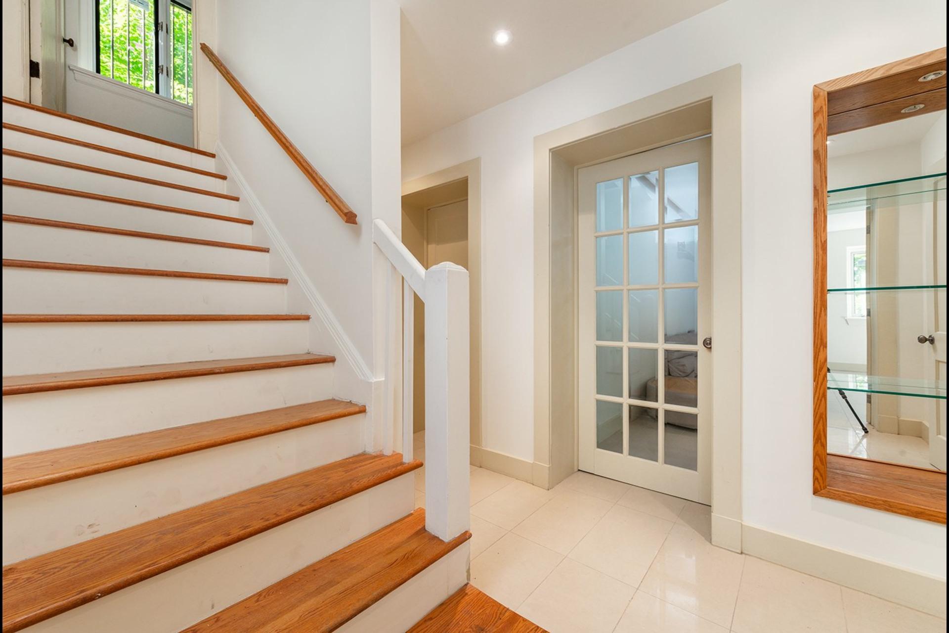 image 60 - Maison À vendre Westmount - 16 pièces