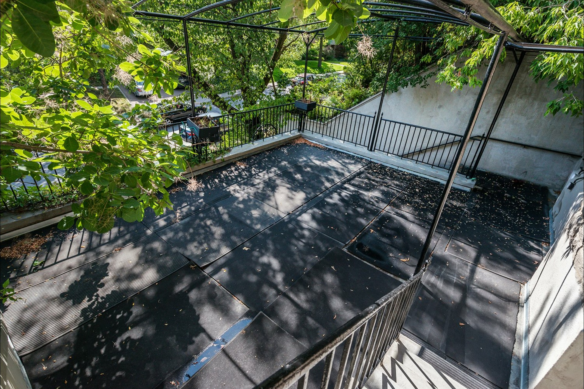 image 9 - House For sale Westmount - 16 rooms