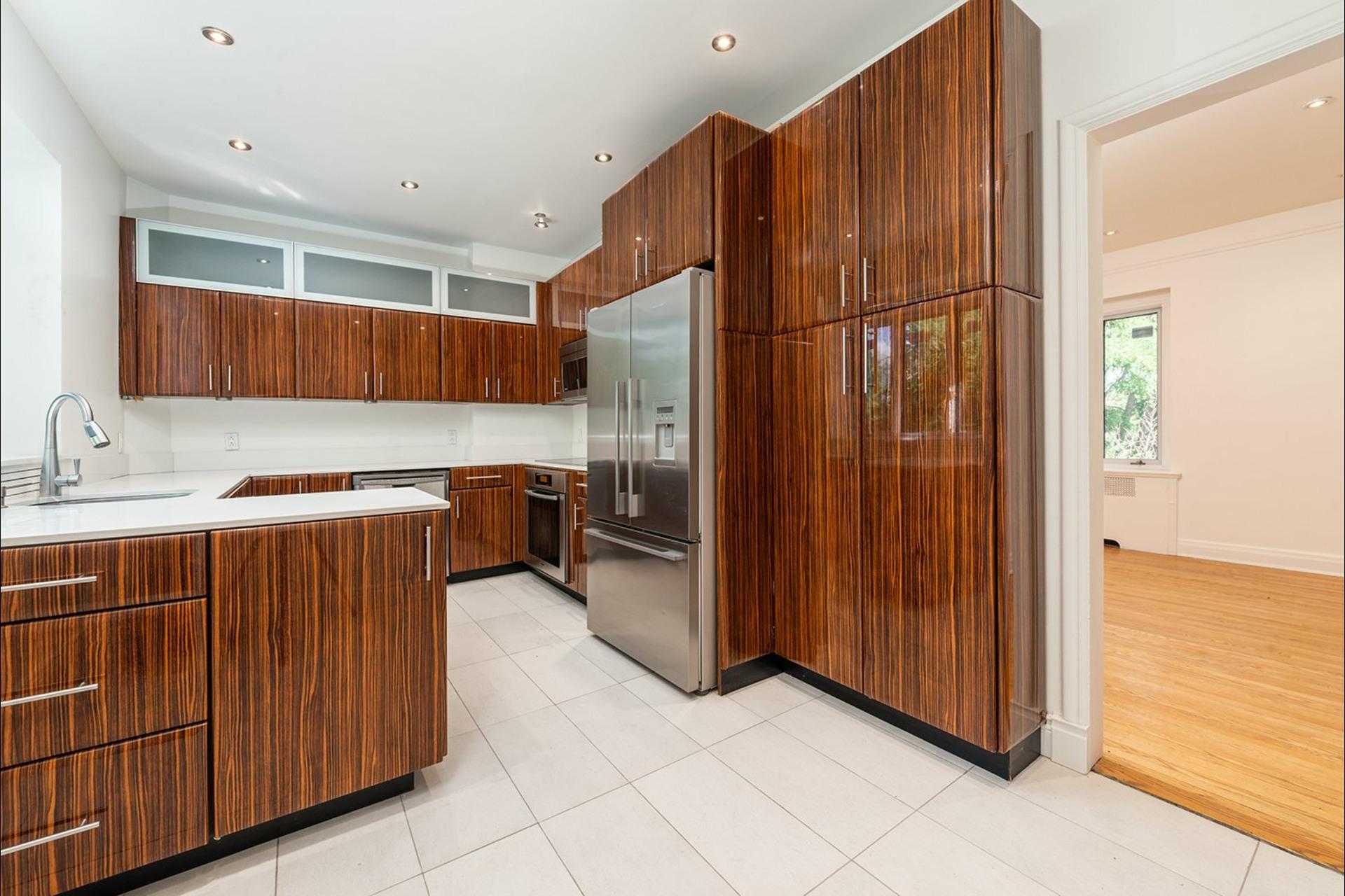 image 24 - Maison À vendre Westmount - 16 pièces
