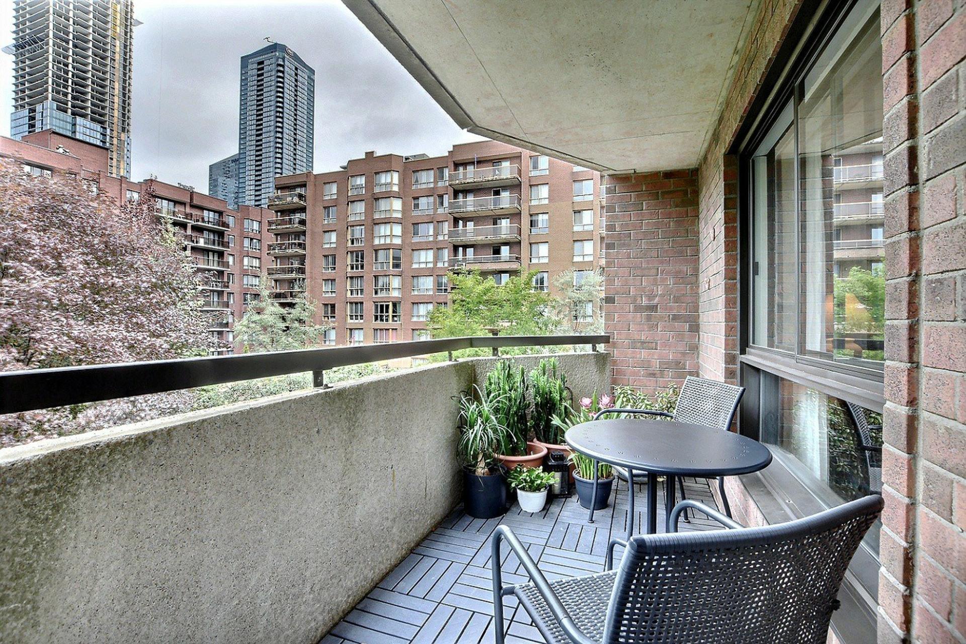 image 20 - Appartement À vendre Montréal Ville-Marie  - 10 pièces