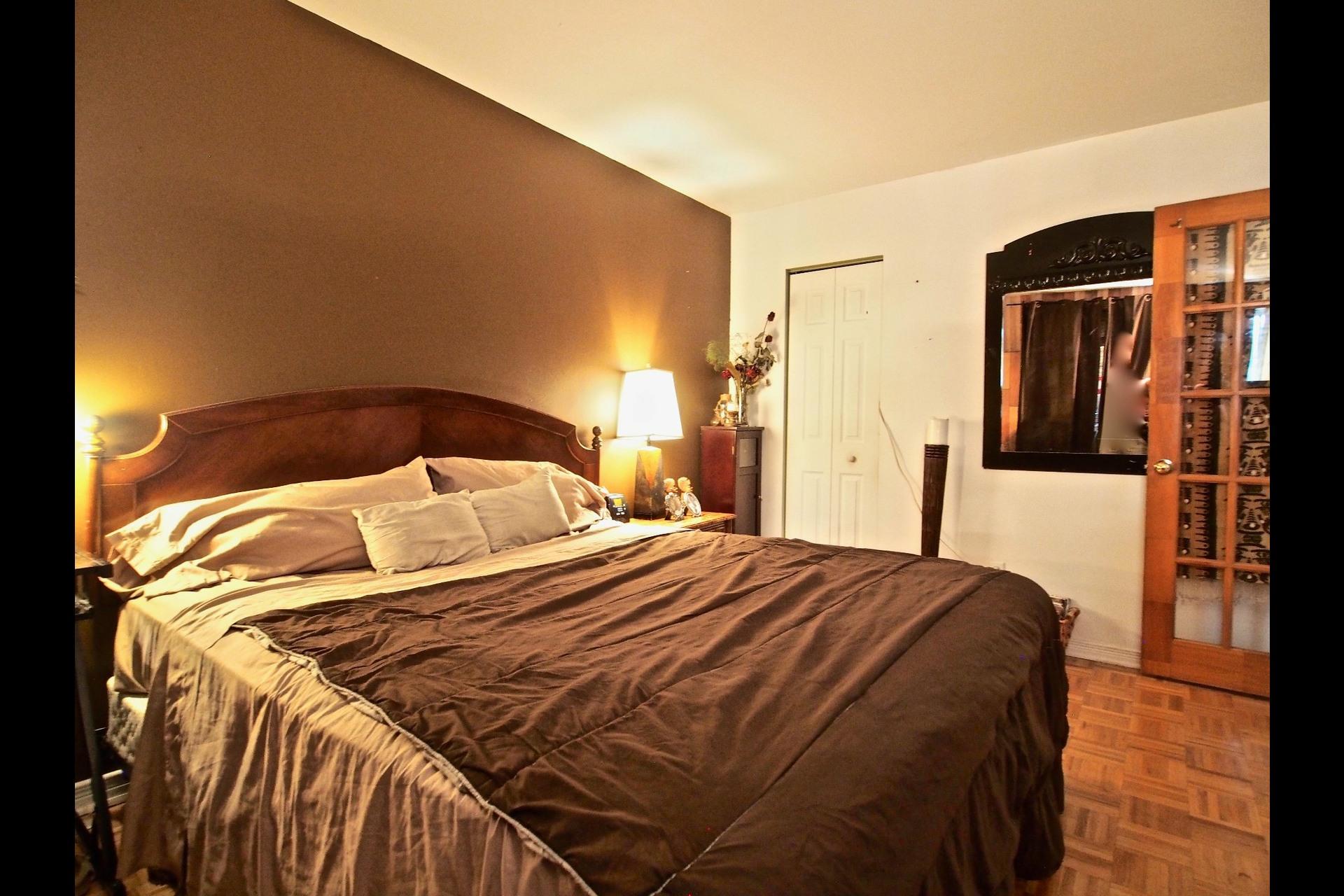 image 16 - Quadruplex For sale Montréal Lachine  - 5 rooms