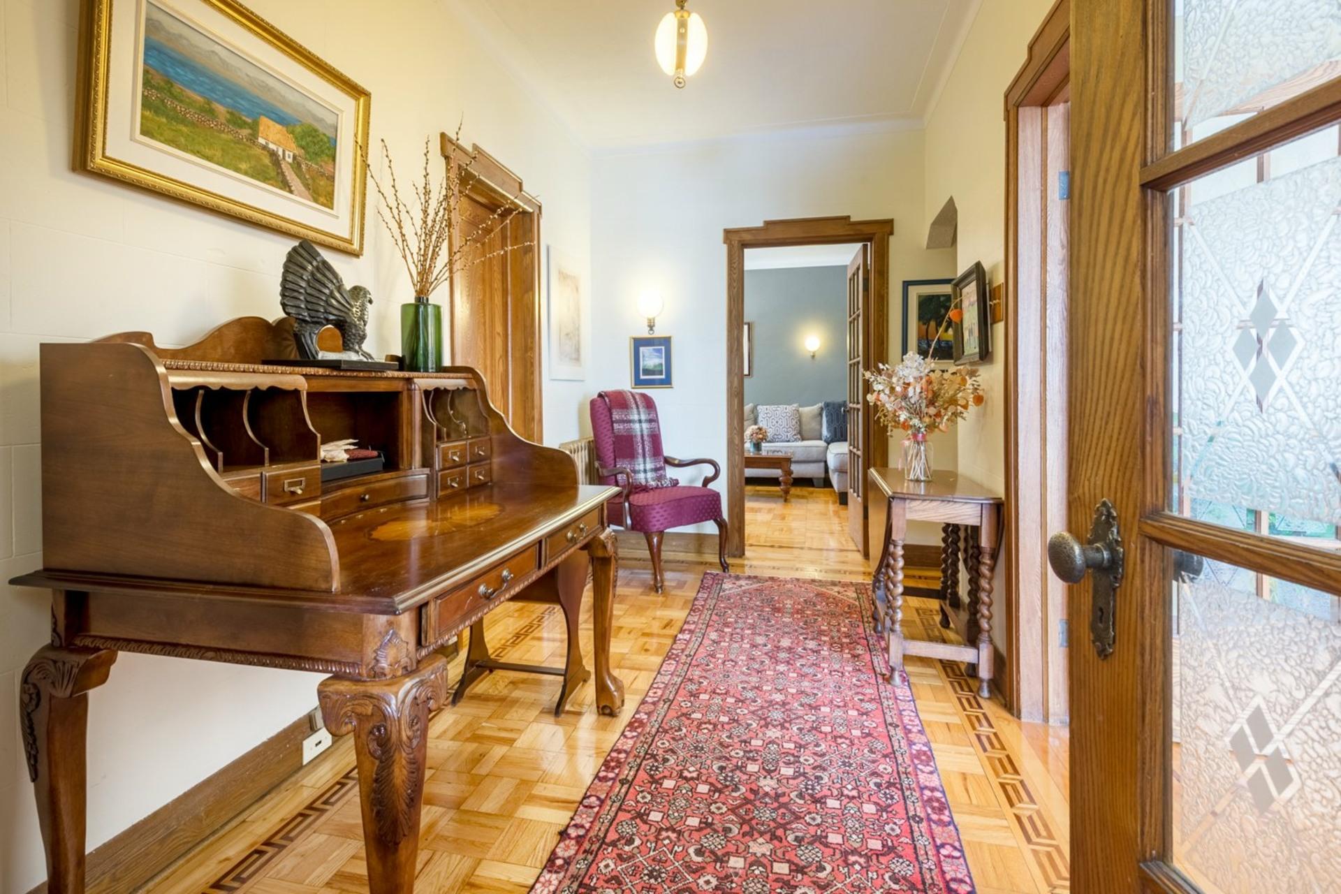 image 5 - Duplex For sale Sainte-Anne-de-Bellevue - 6 rooms
