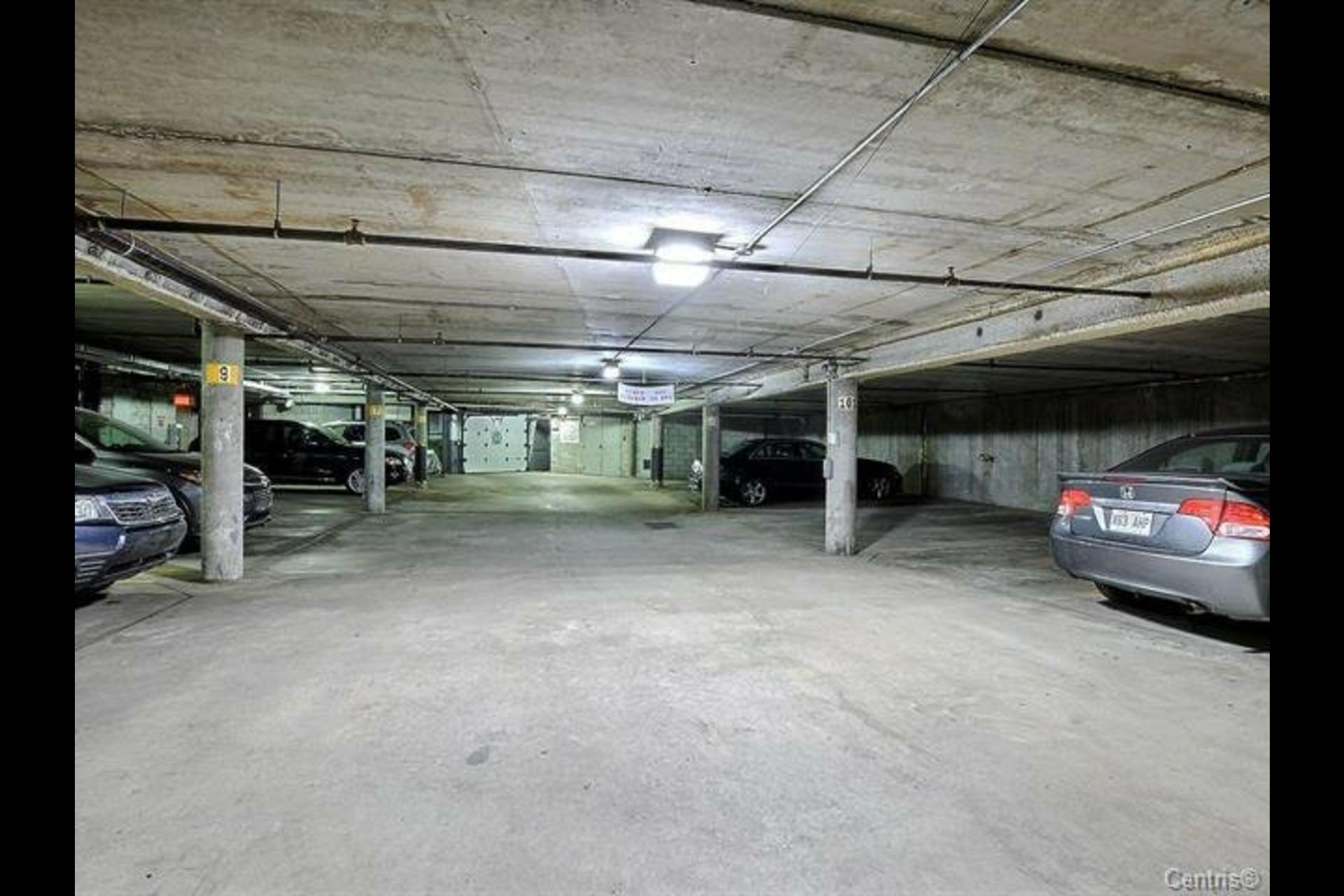 image 15 - Appartement À vendre Montréal LaSalle  - 6 pièces