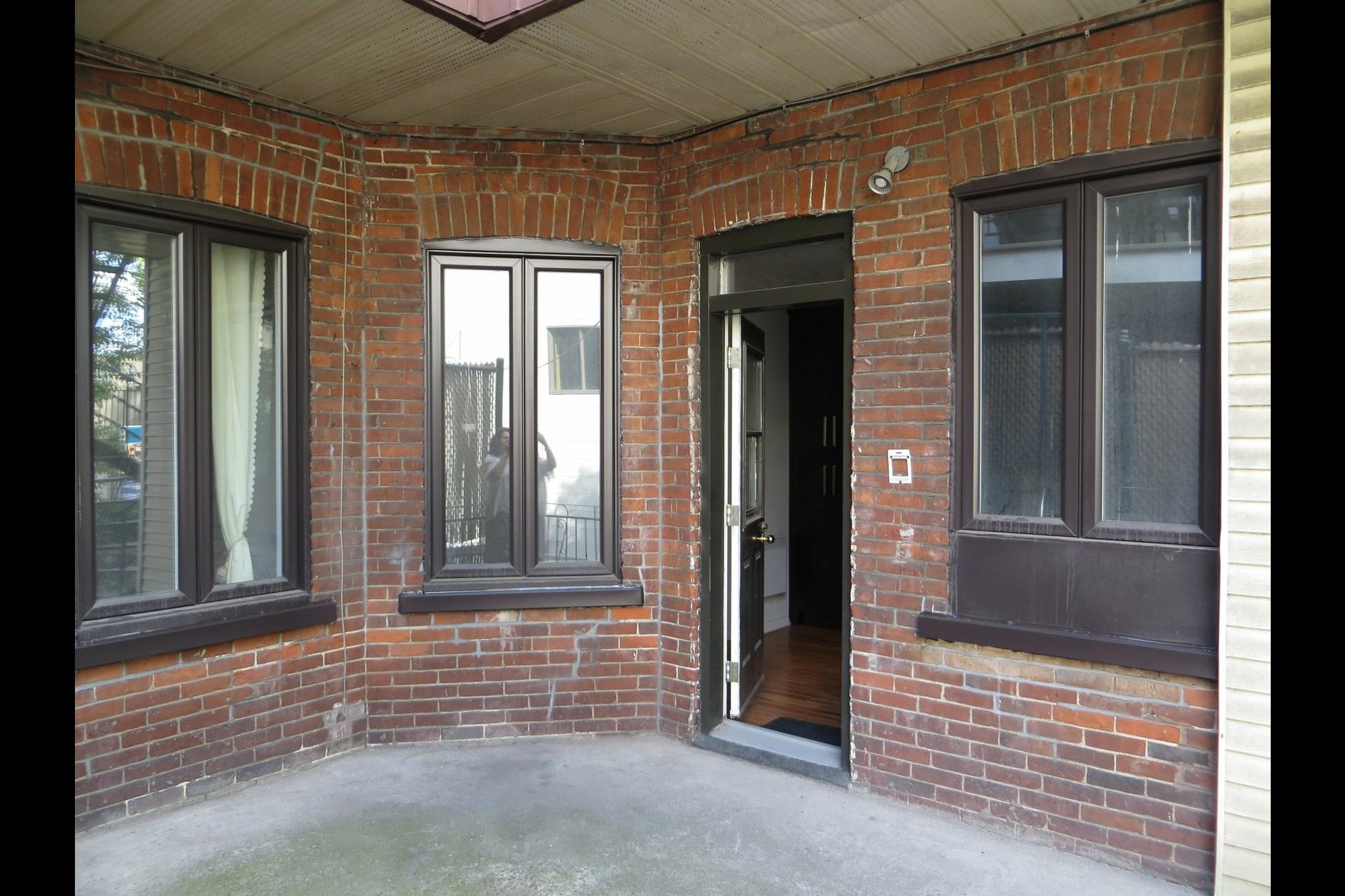 image 38 - Apartment For sale Montréal Côte-des-Neiges/Notre-Dame-de-Grâce  - 7 rooms