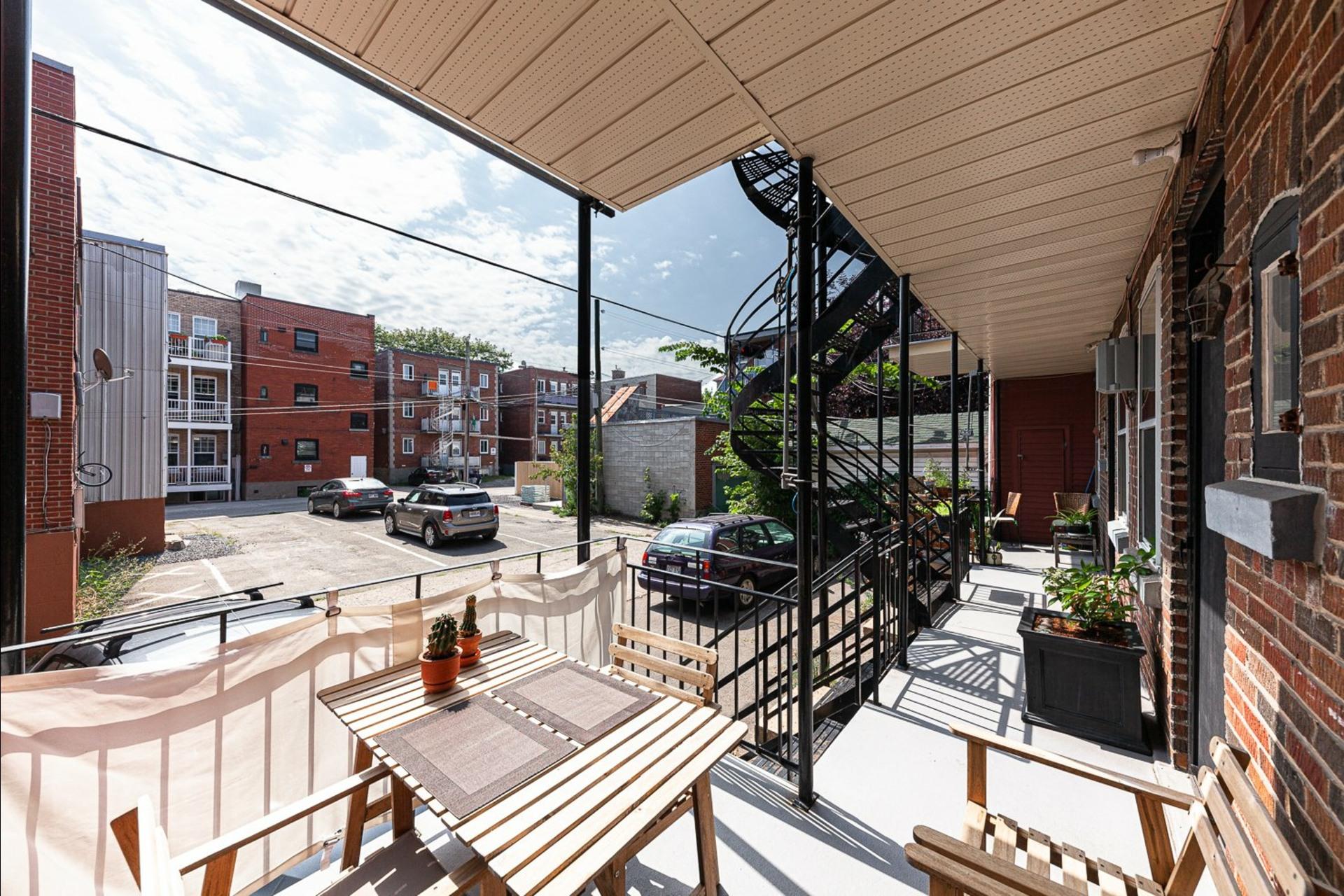 image 24 - Appartement À vendre Montréal Le Plateau-Mont-Royal  - 9 pièces