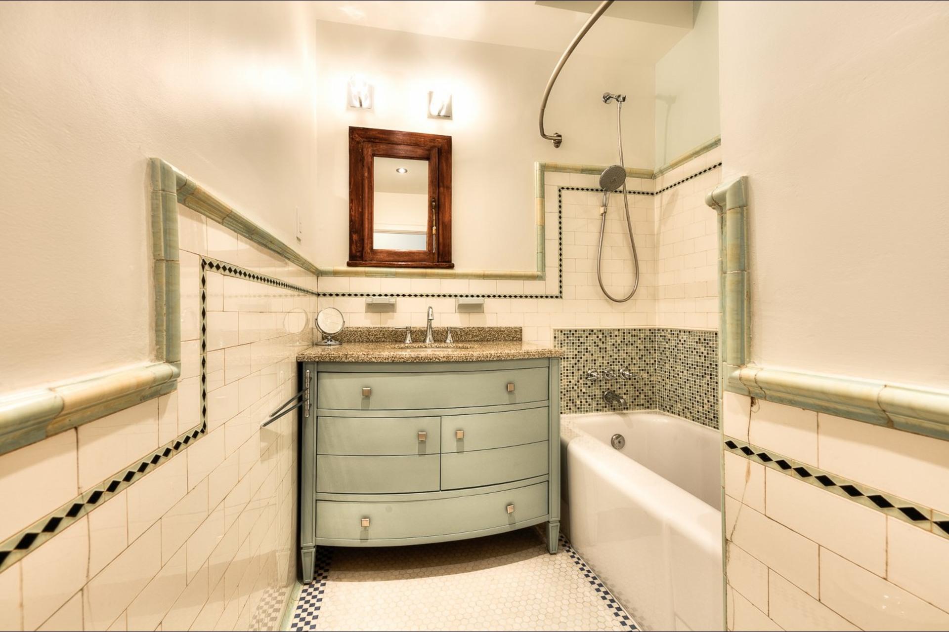 image 20 - Appartement À vendre Montréal Le Plateau-Mont-Royal  - 9 pièces